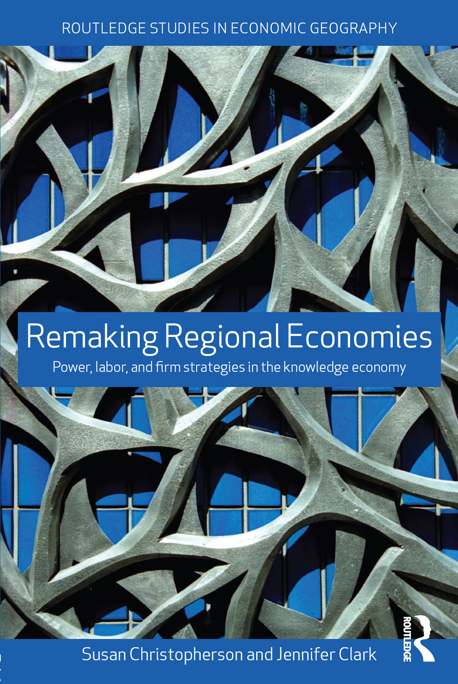 Labor markets and the regional project