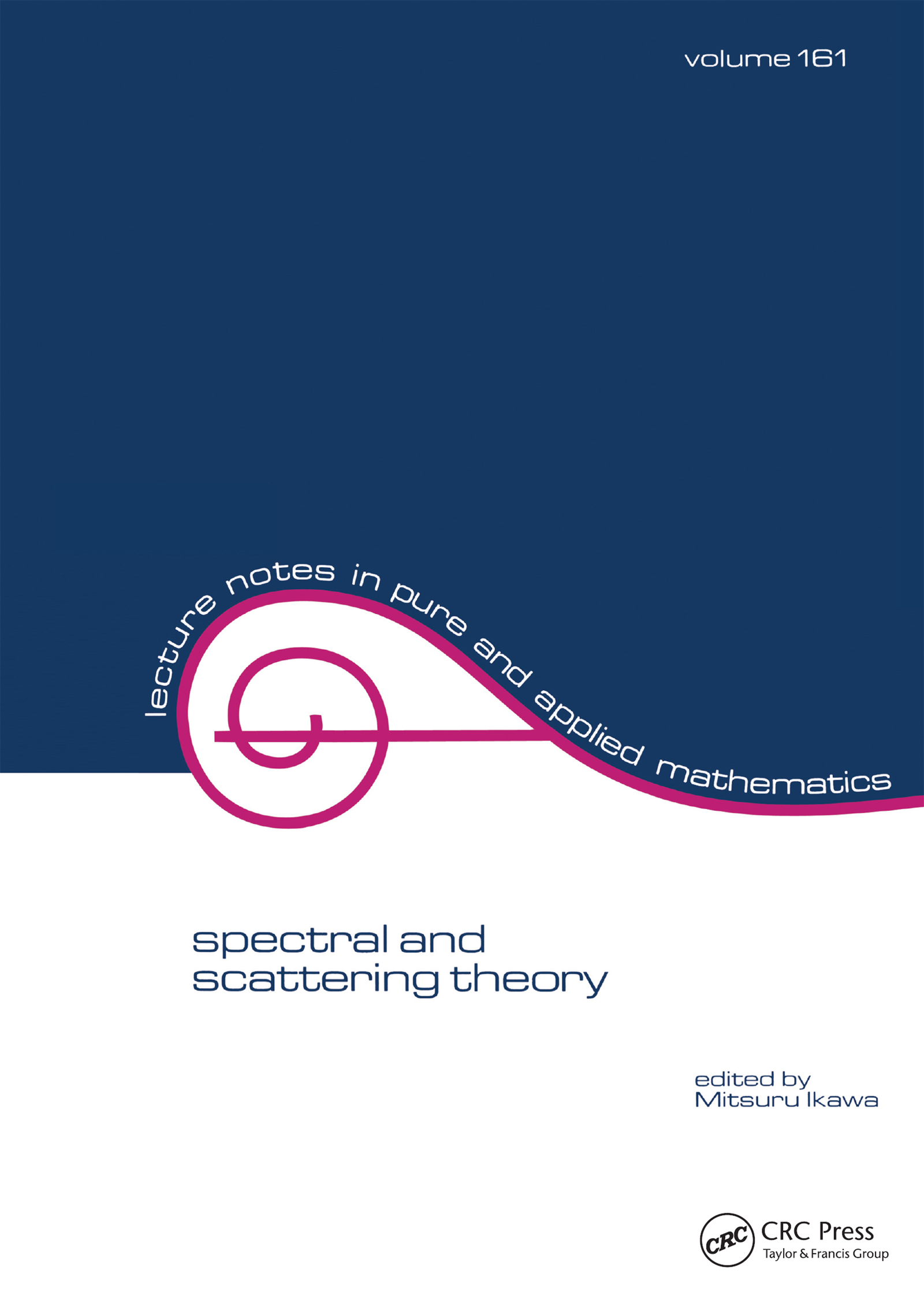 Spectral and Scattering Theory for Many-Particle Systems with Stark Effect