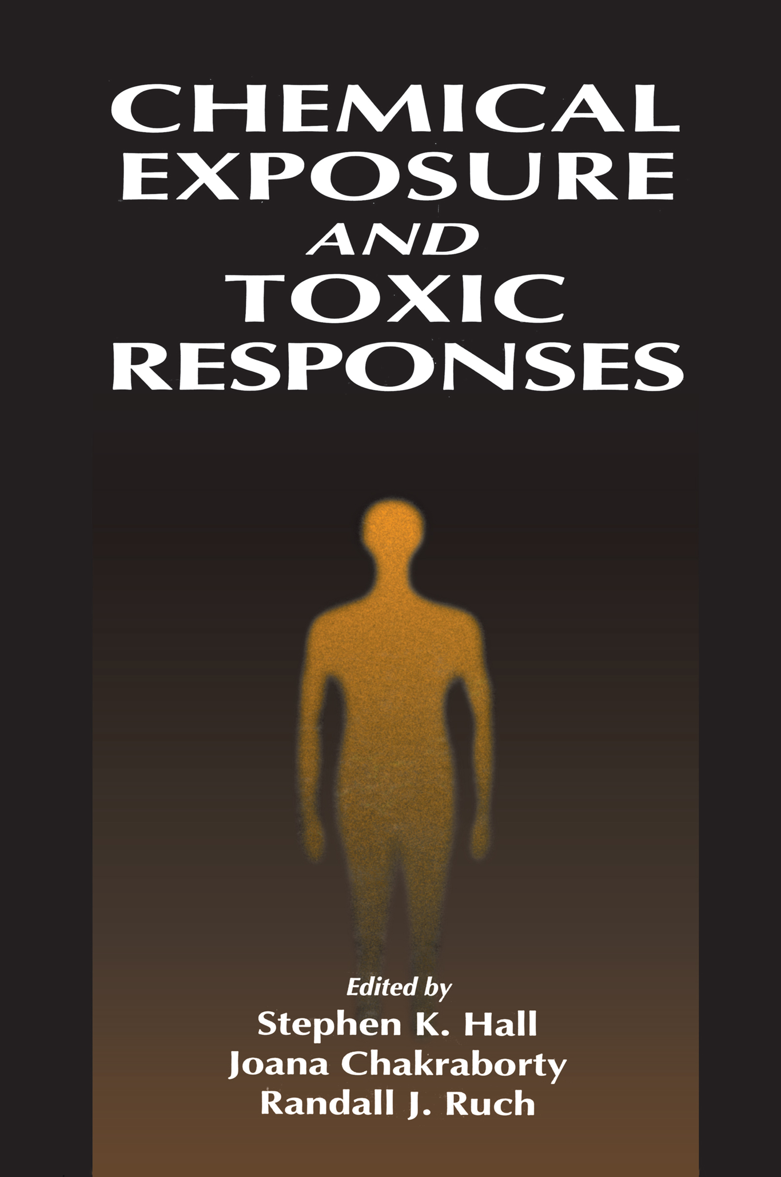 Solvent Exposure and Toxic Responses