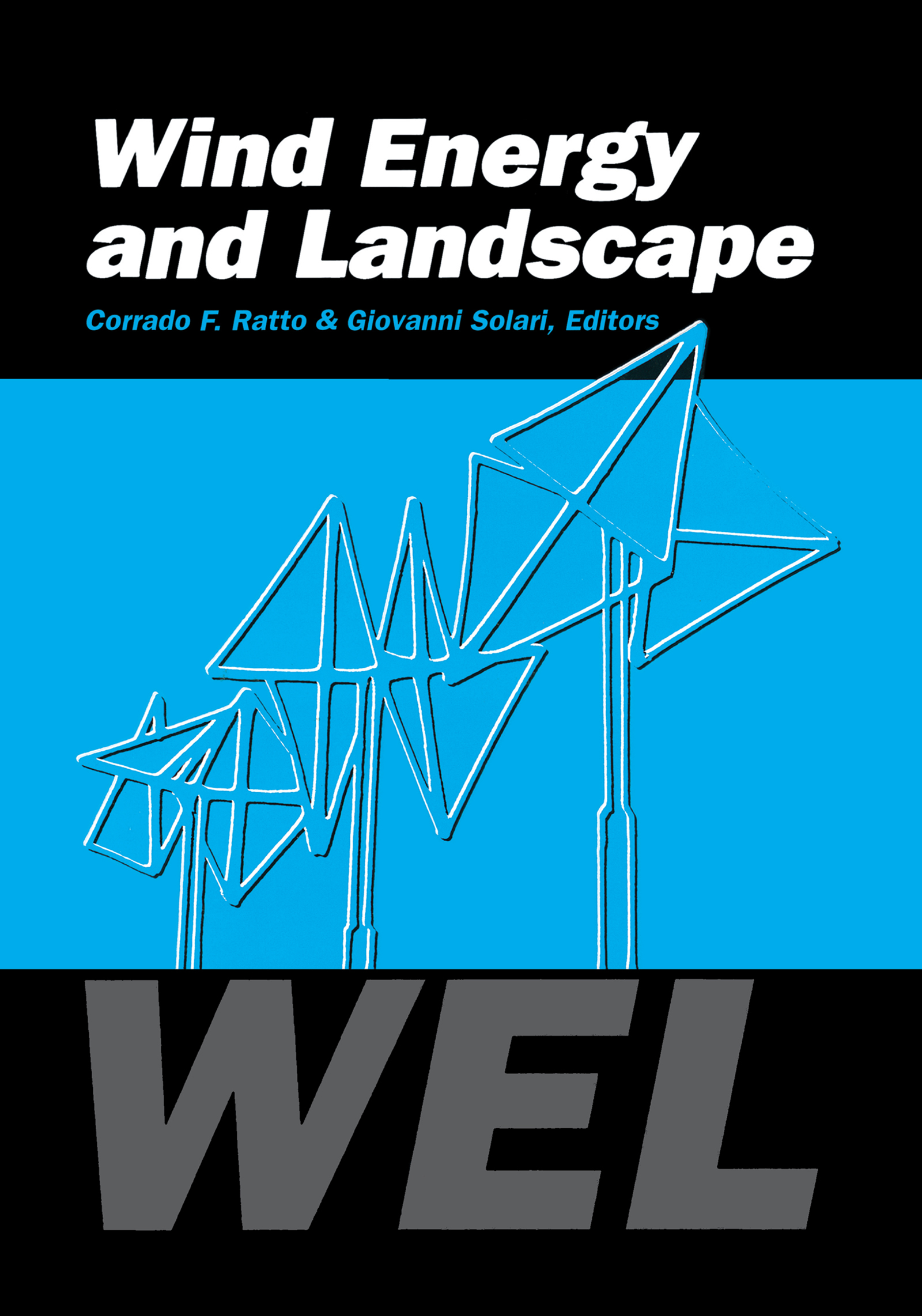 Development of sustainable energy in Denmark with special reference to wind energy