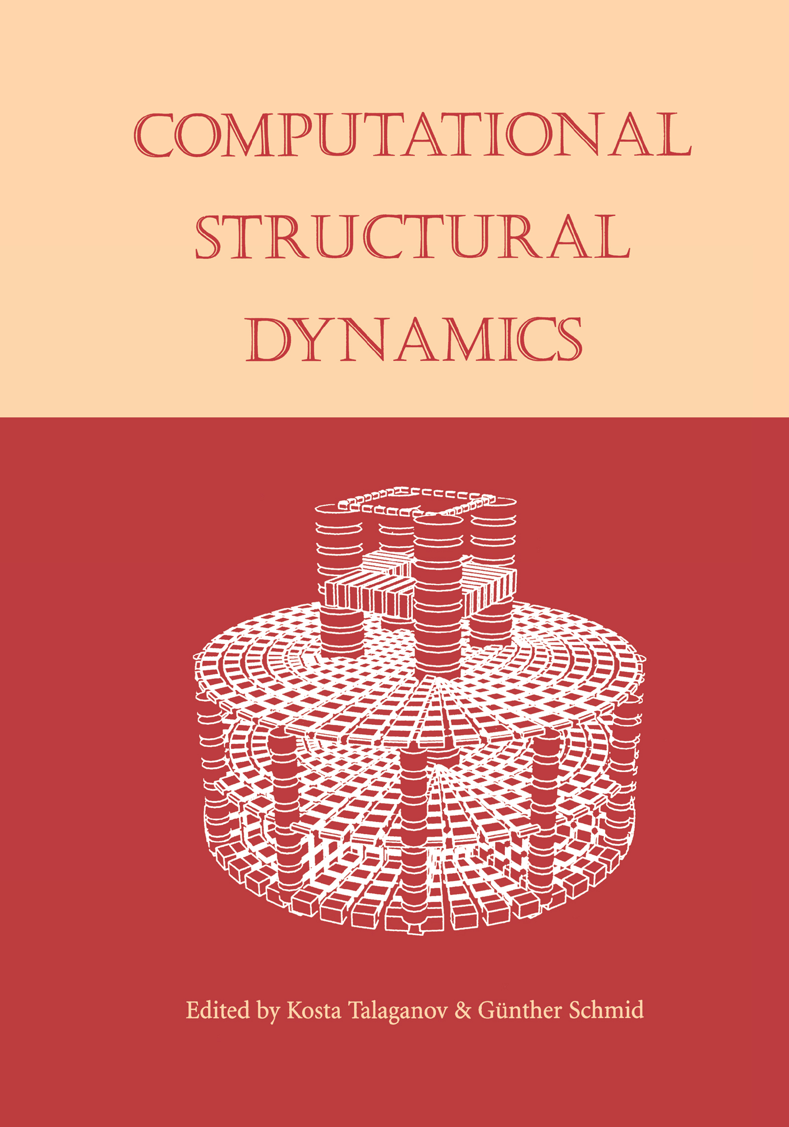 Computational Structural Dynamics