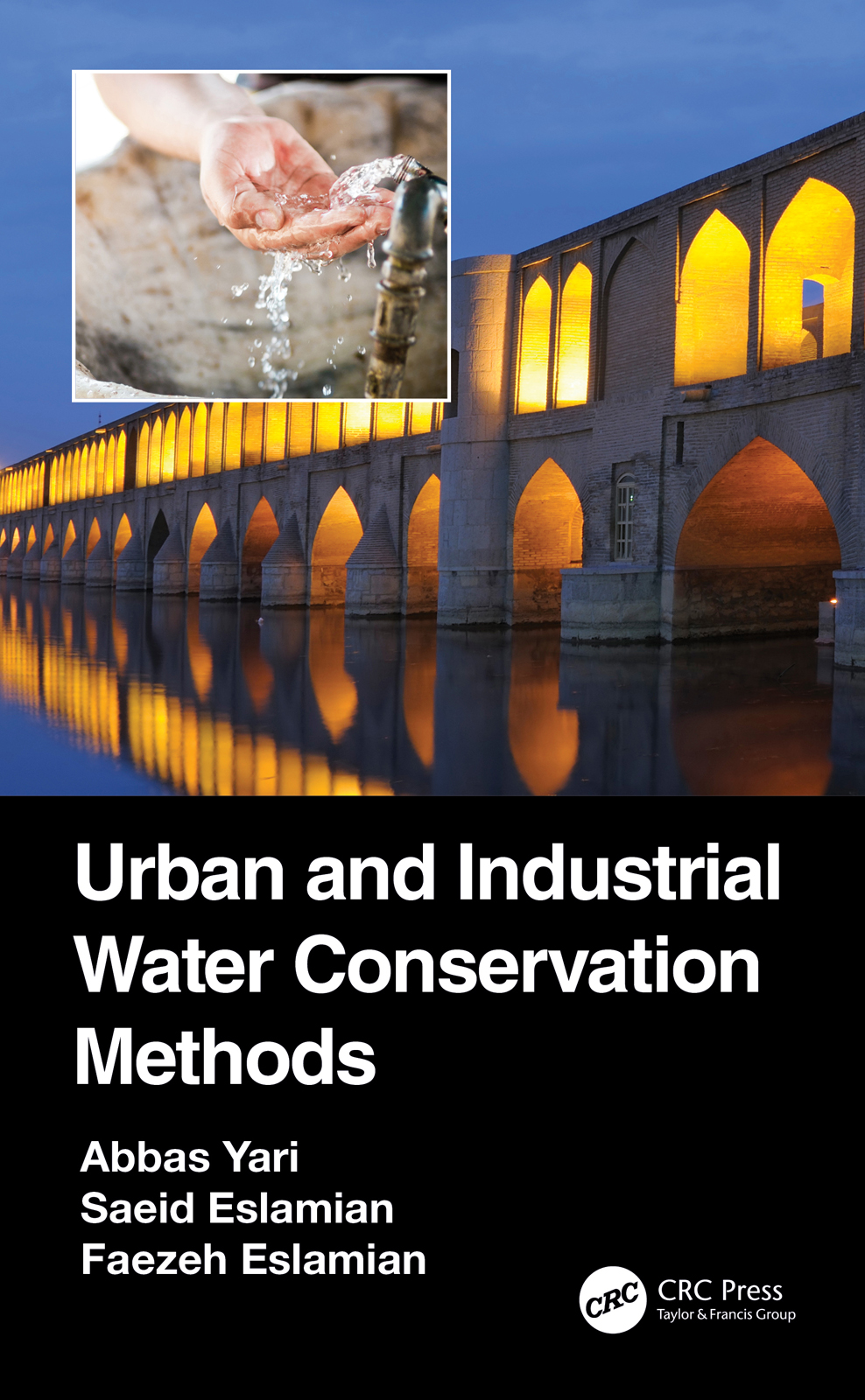 Urban and Industrial Water Conservation Methods