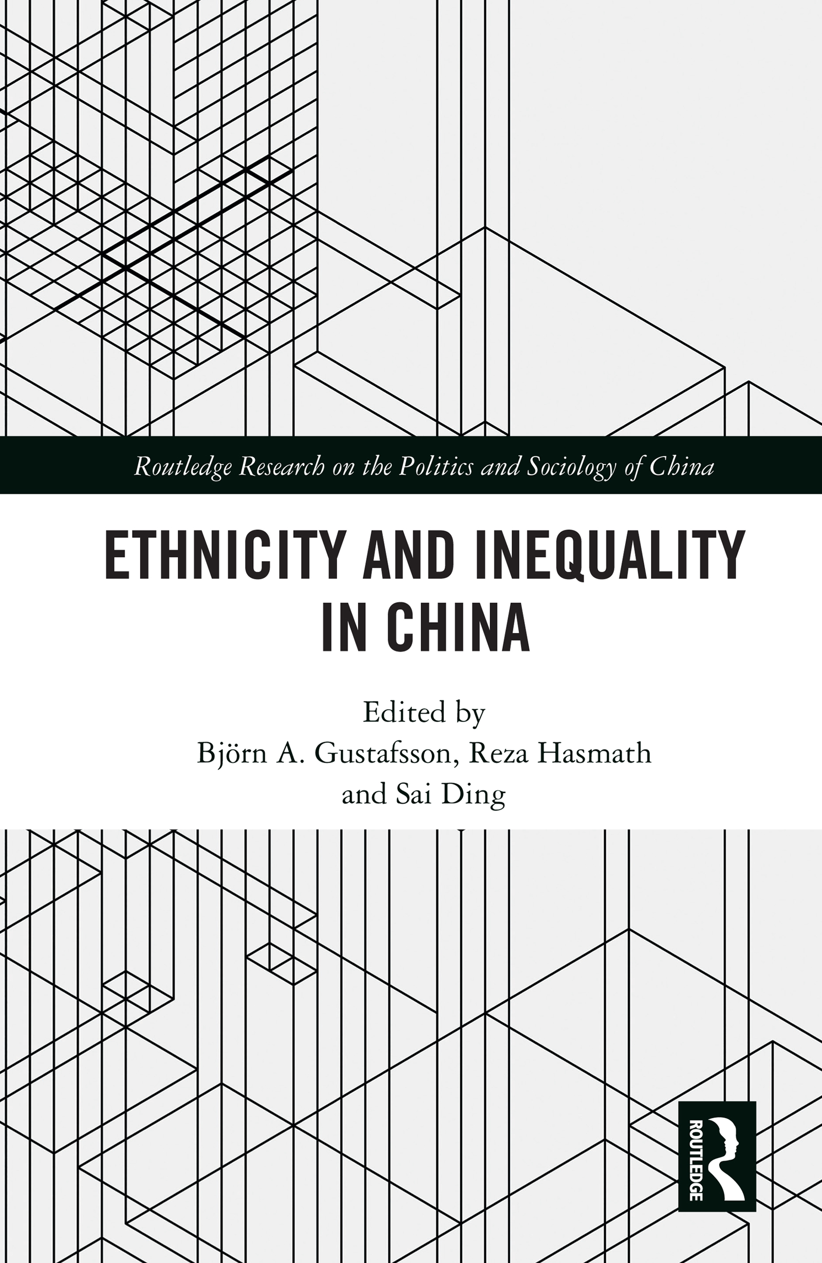 Ethnicity and Inequality in China