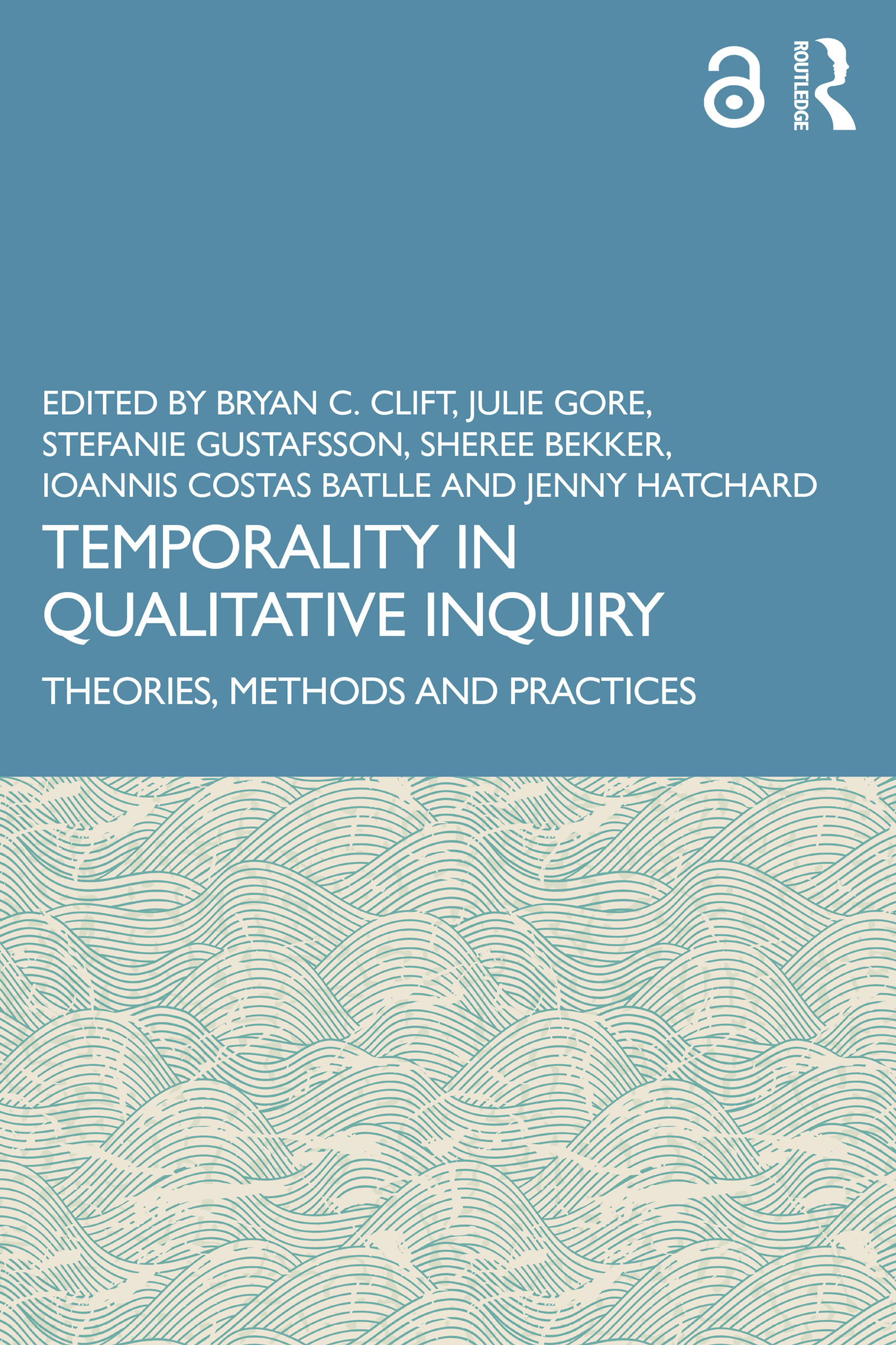Trust and Relationships in Qualitative Research
