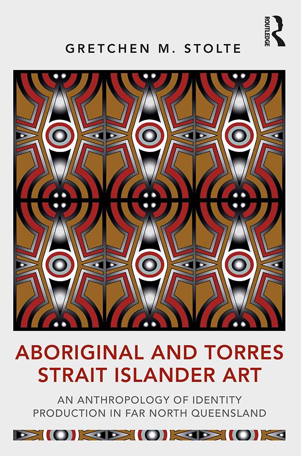 Aboriginal and Torres Strait Islander Art