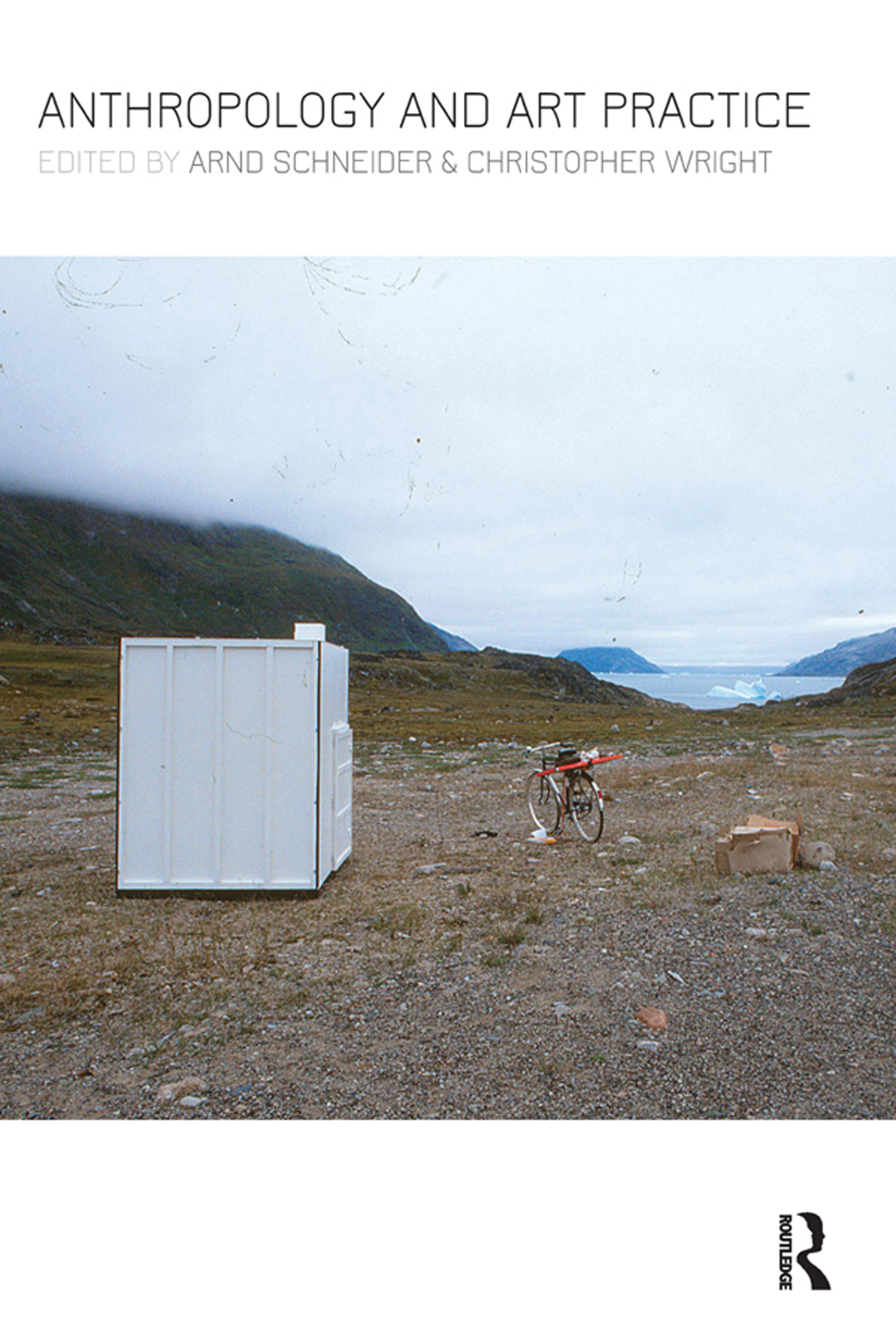 Yvette Brackman Discusses her Project, Common Knowledge. Interviewed by Helene Lundbye Petersen