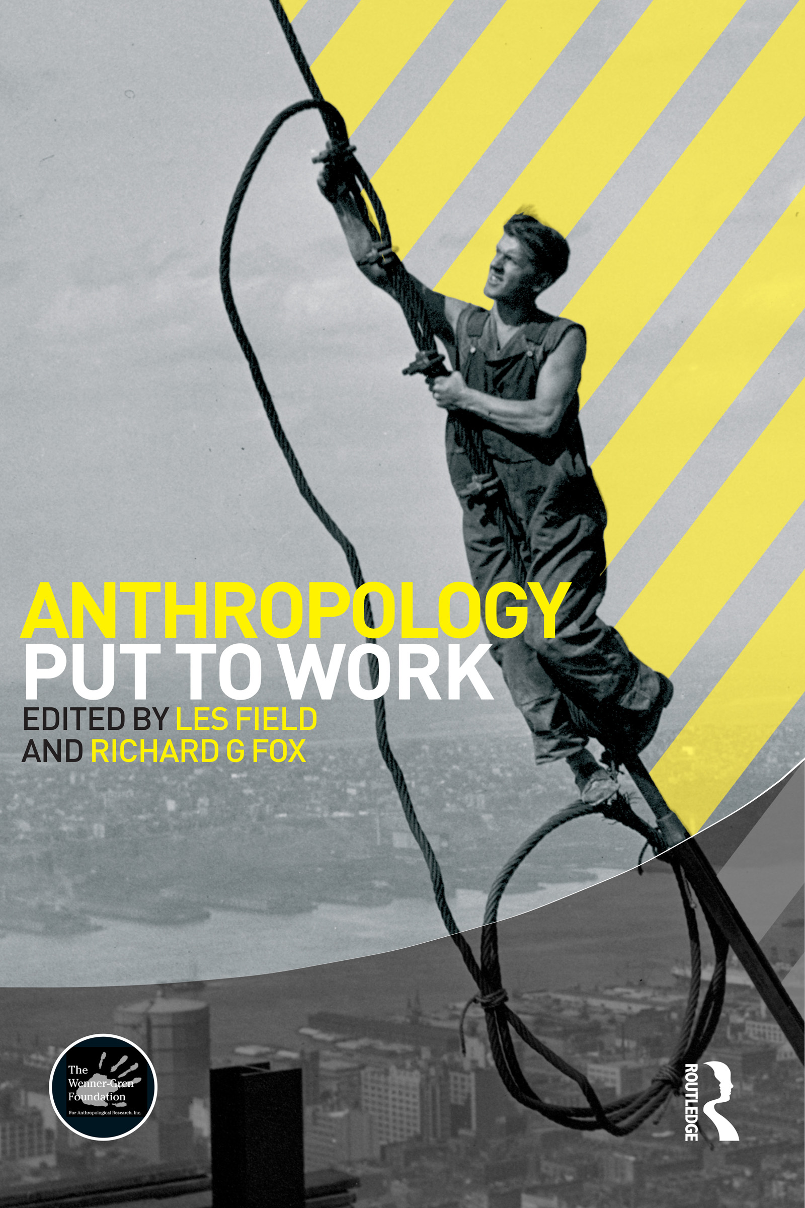 """The Dilemmas of """"Working"""" Anthropology in Twenty-first-Century India"""