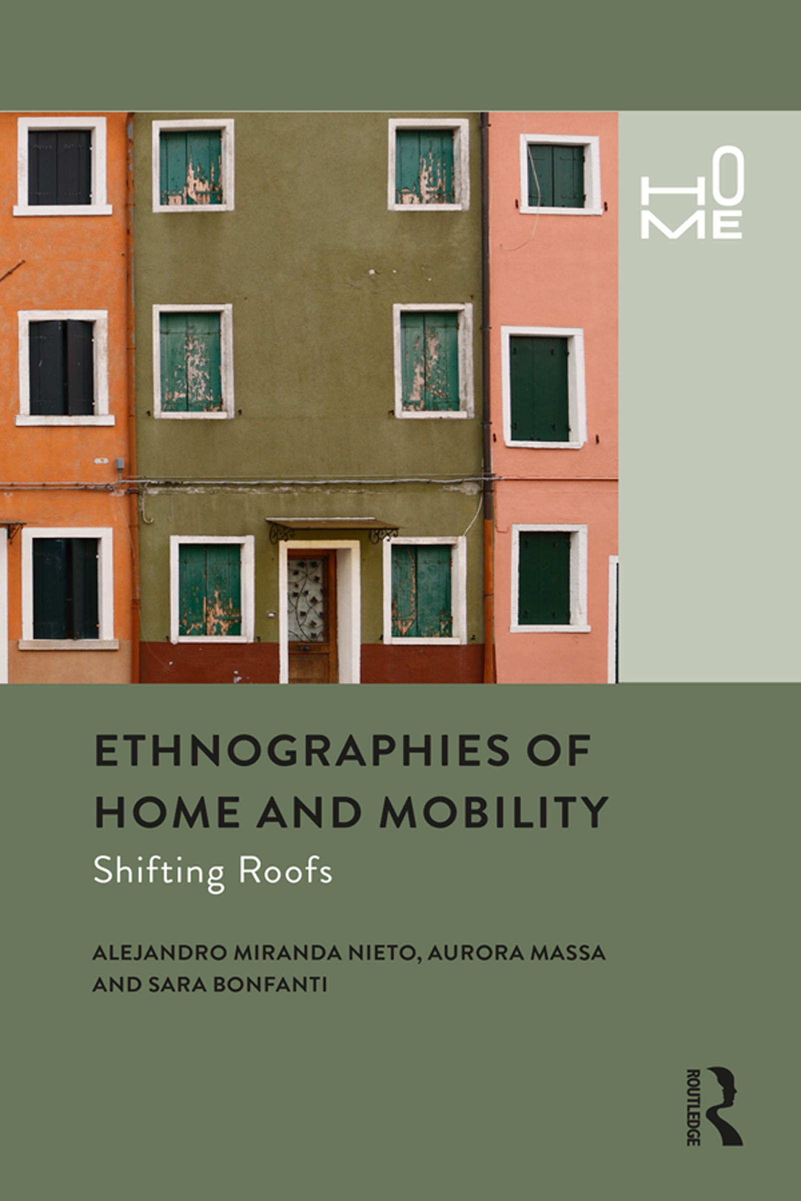 Ethnographies of Home and Mobility in Europe