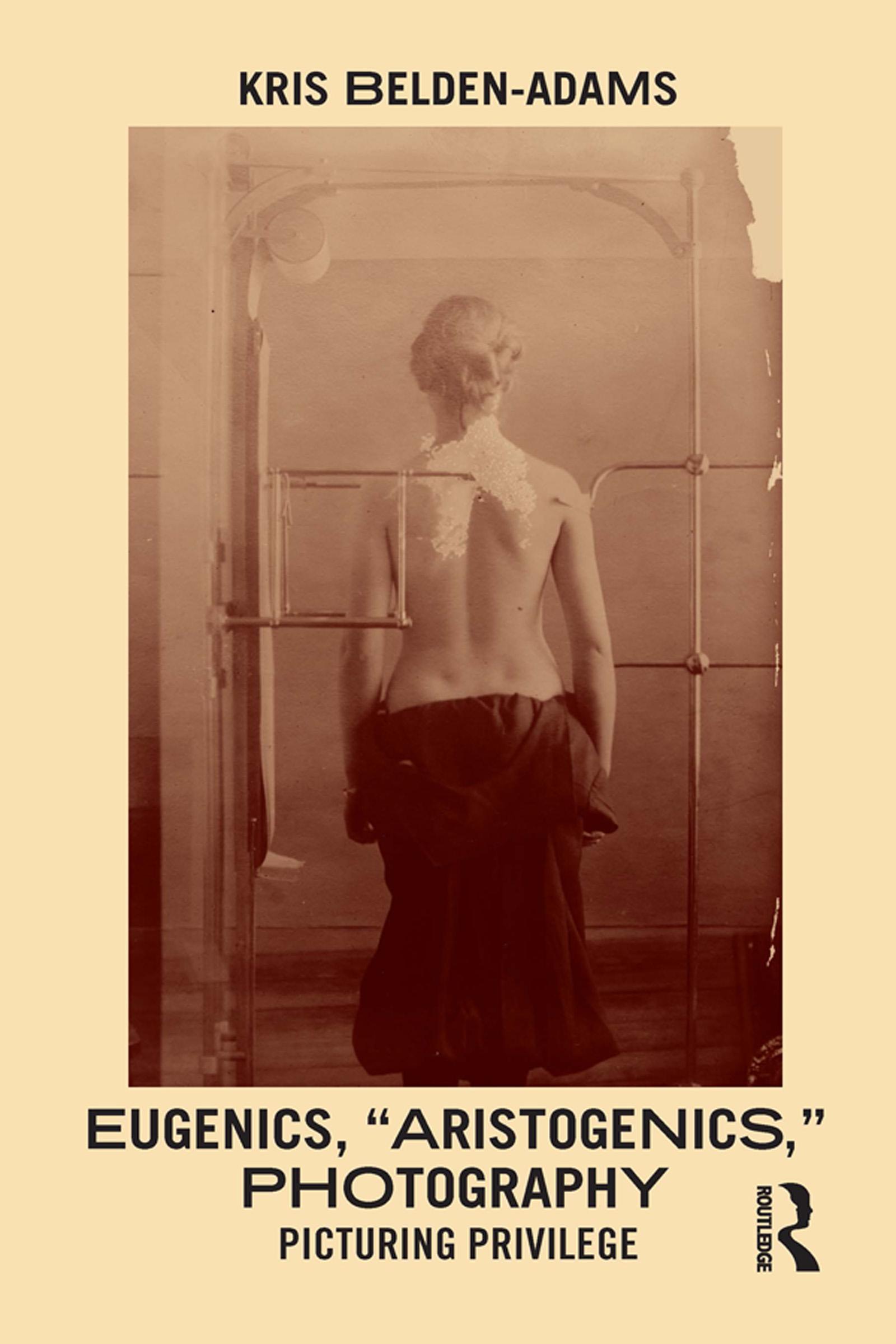 Eugenics, 'Aristogenics', Photography