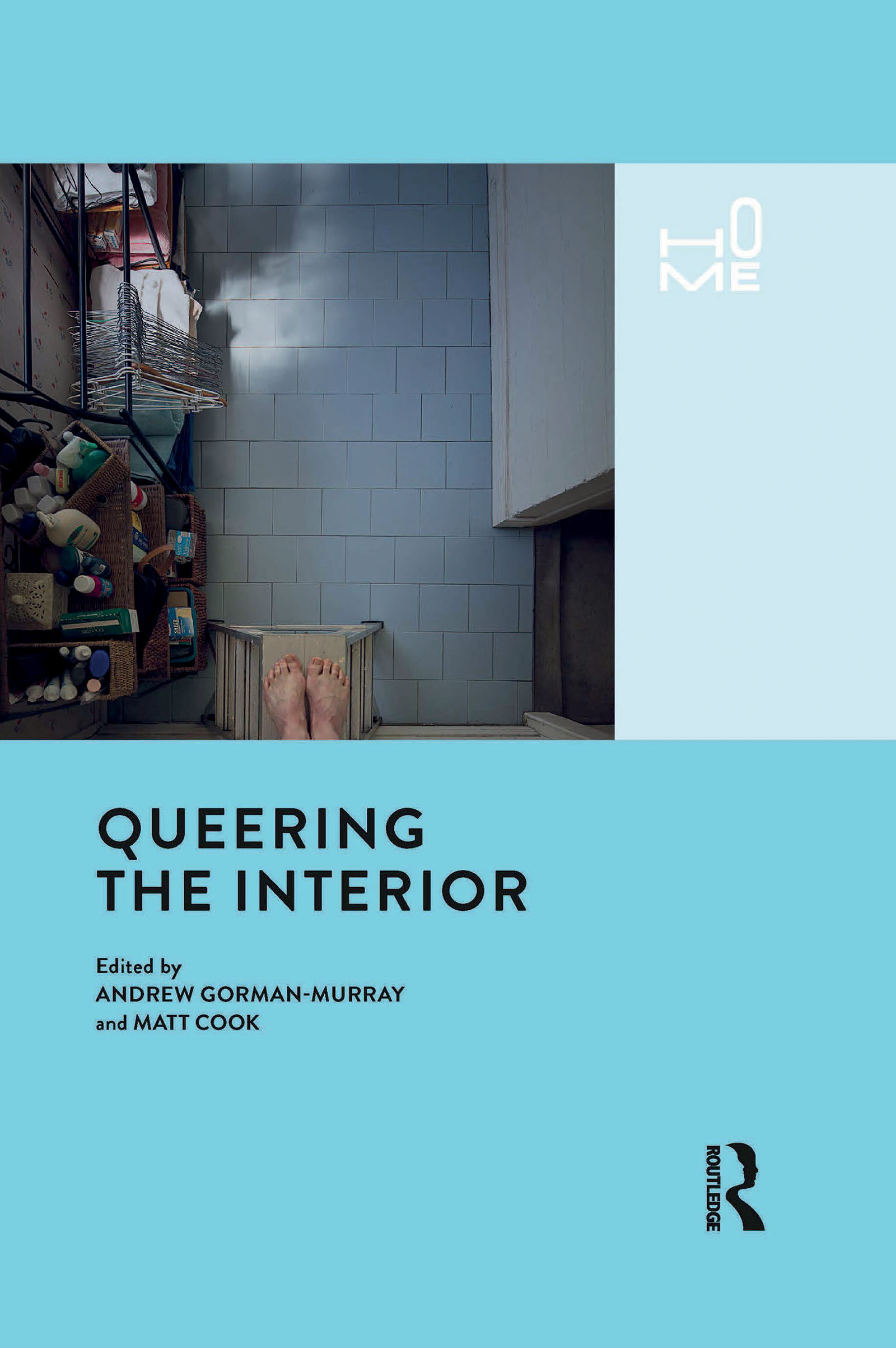 Beyond Kitchen Walls: Queering Domestic Place through Memory and Storytelling