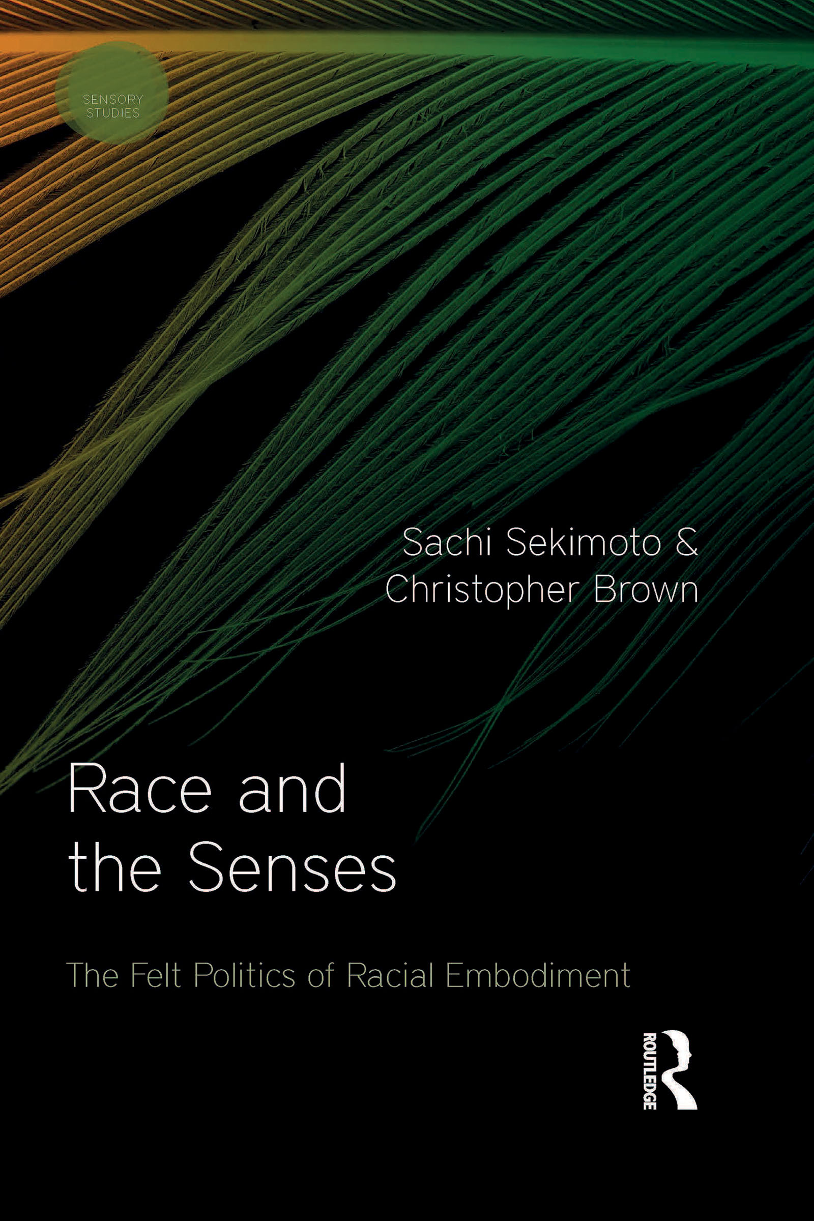 Race and the Senses