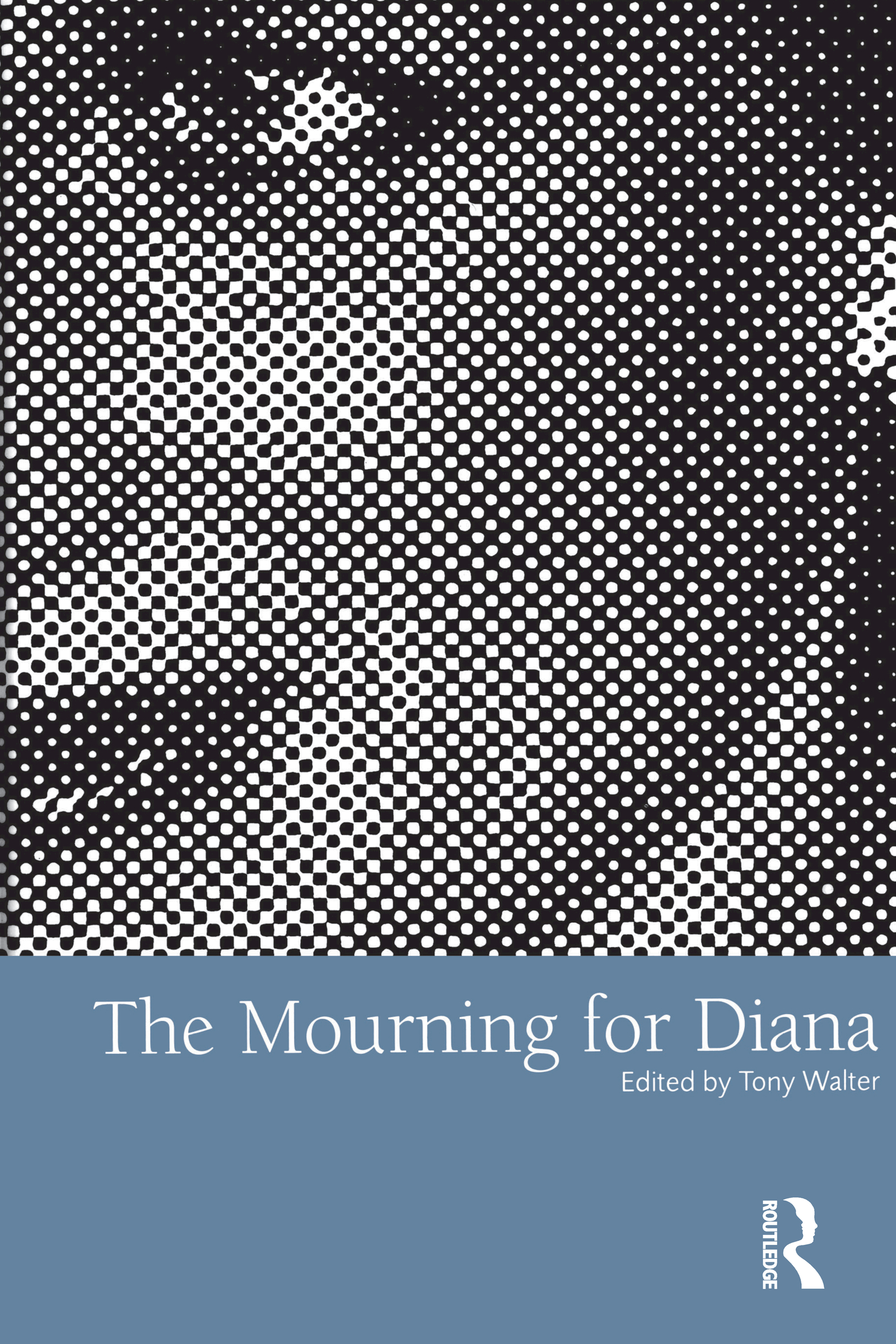 A Nation Under Stress: The Psychological Impact of Diana's Death