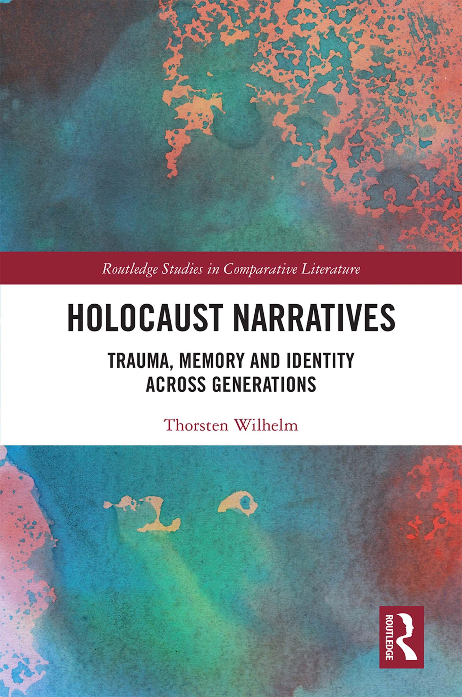 Holocaust Narratives