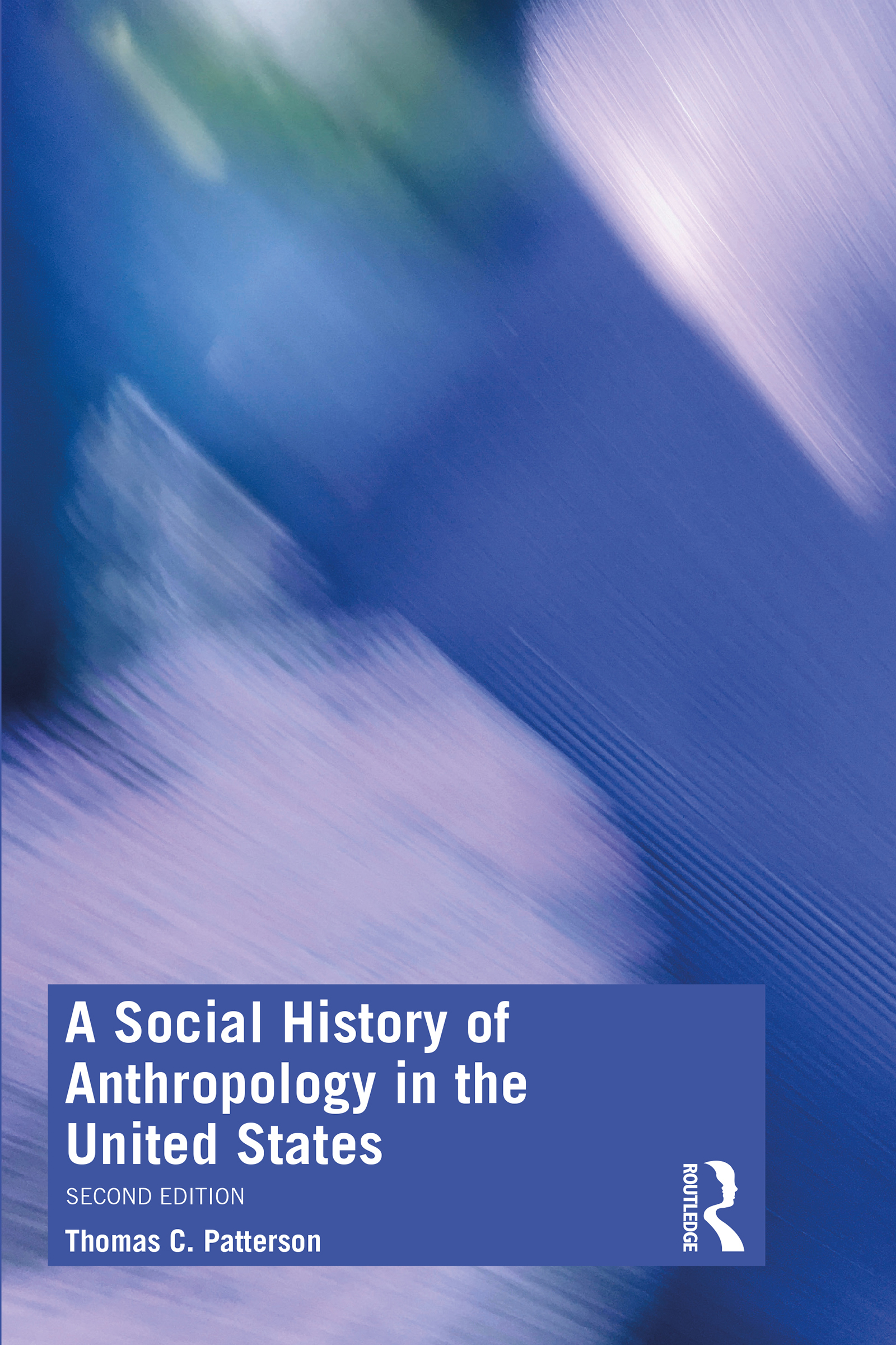 A Social History of Anthropology in the United States