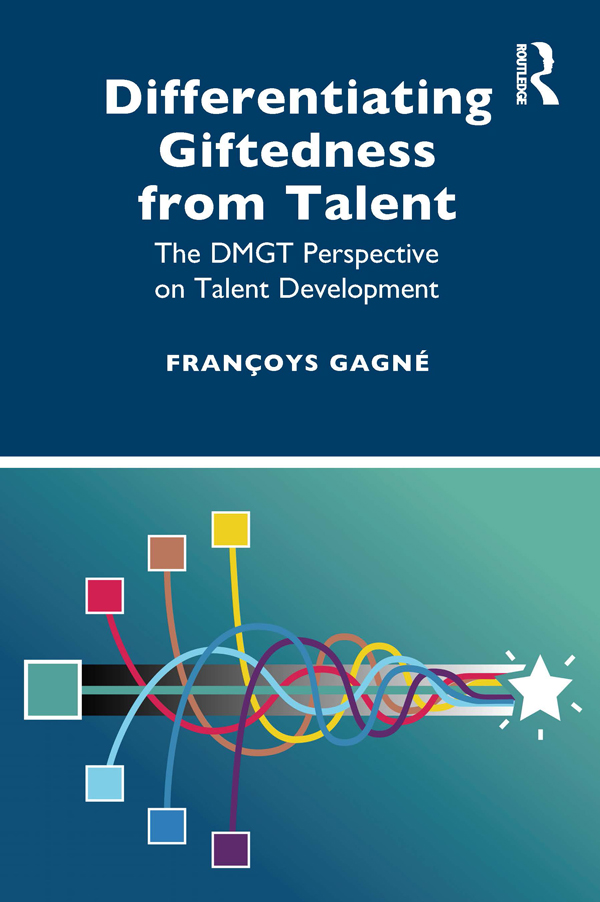 About Talents and Gifts