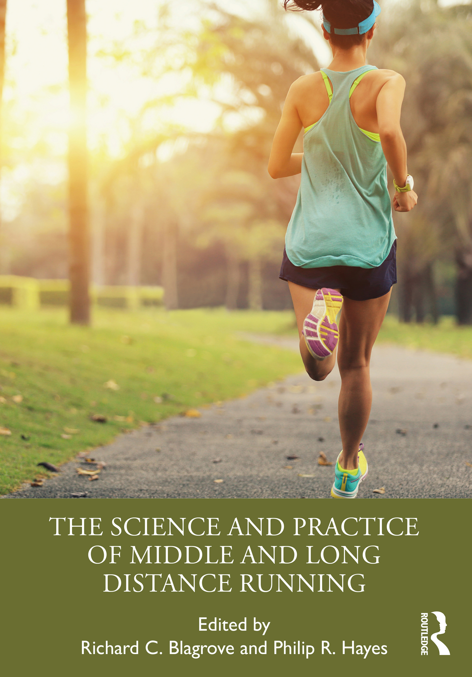 Specific Conditioning to Reduce Injury Risk
