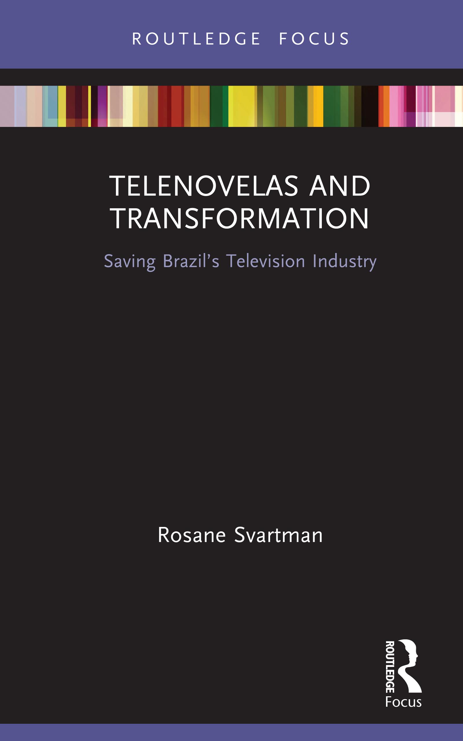 Telenovelas and Transformation