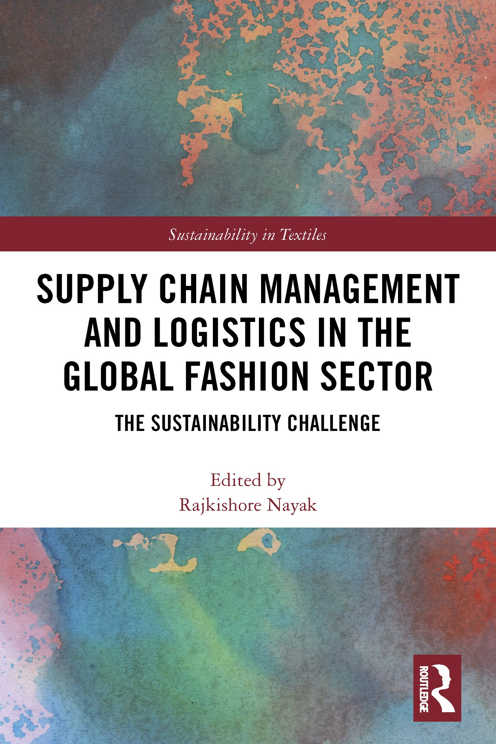 Supply Chain Management and Logistics in the Global Fashion Sector