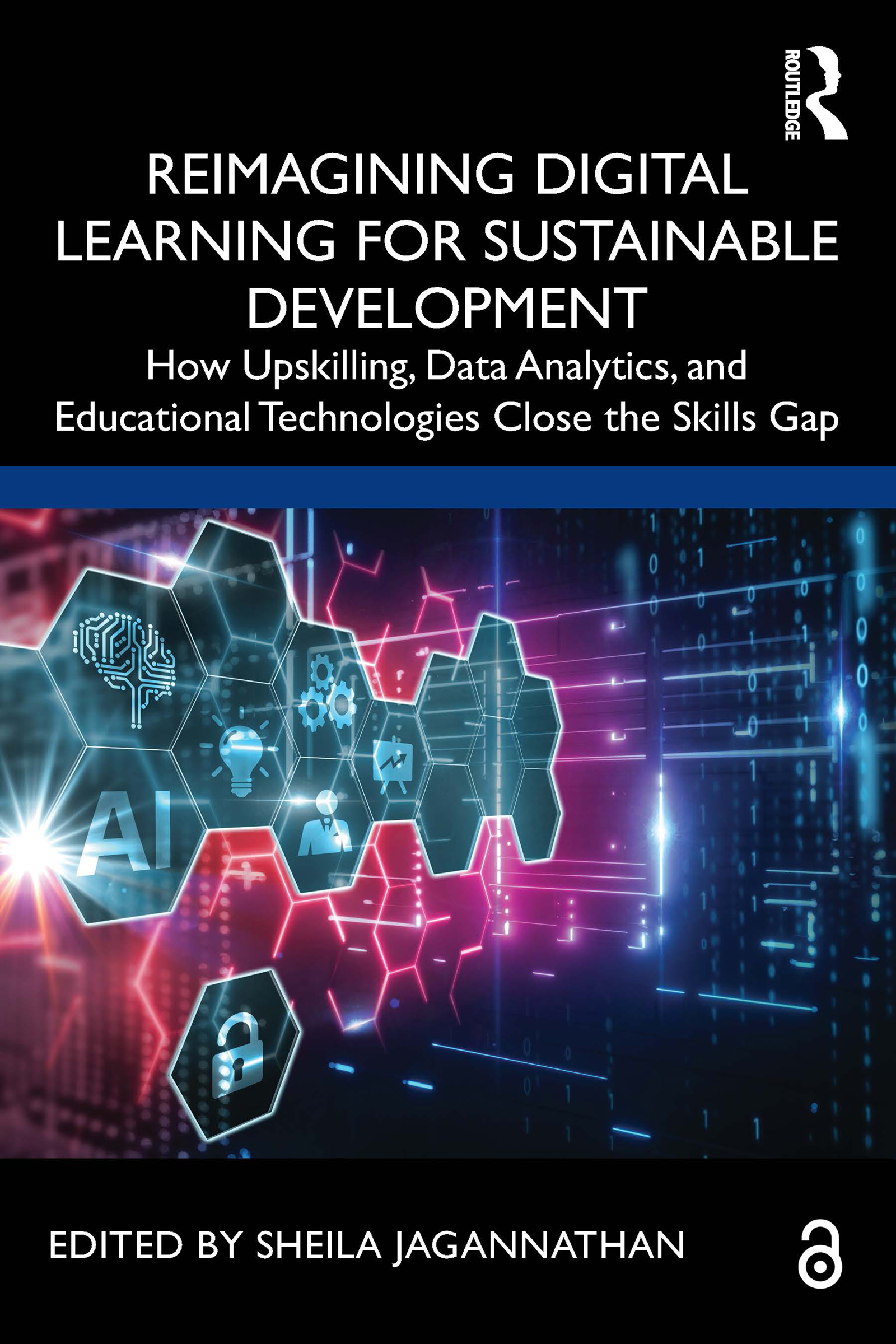 The Digital Learning Opportunity