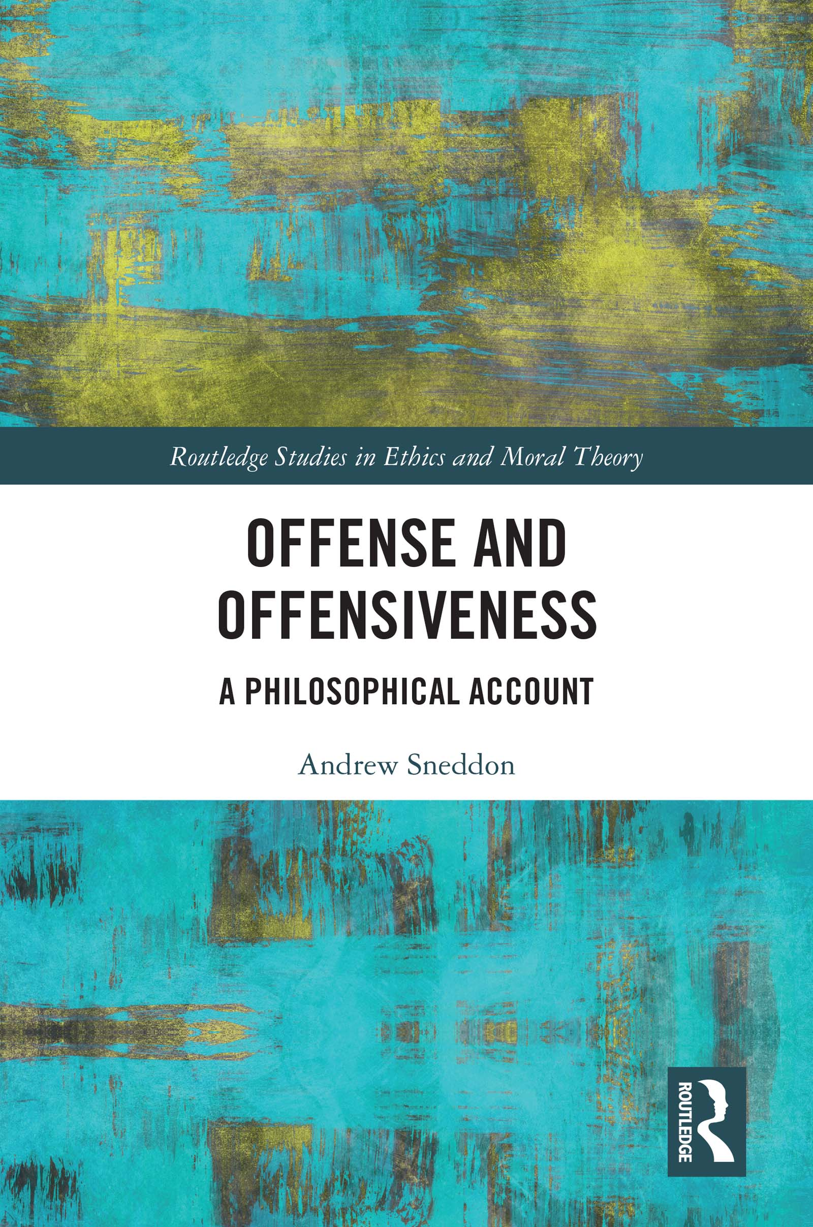 The Significance of Offensiveness