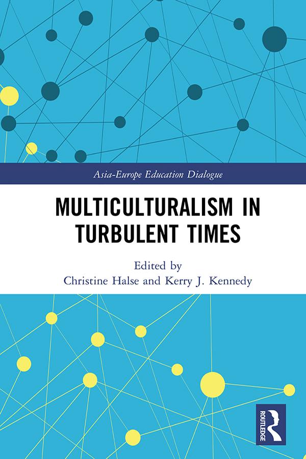 Multiculturalism in the Muslim world