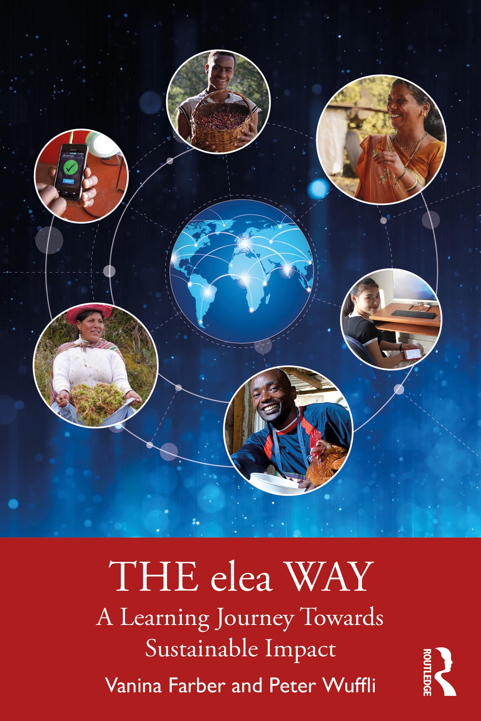 THE elea WAY