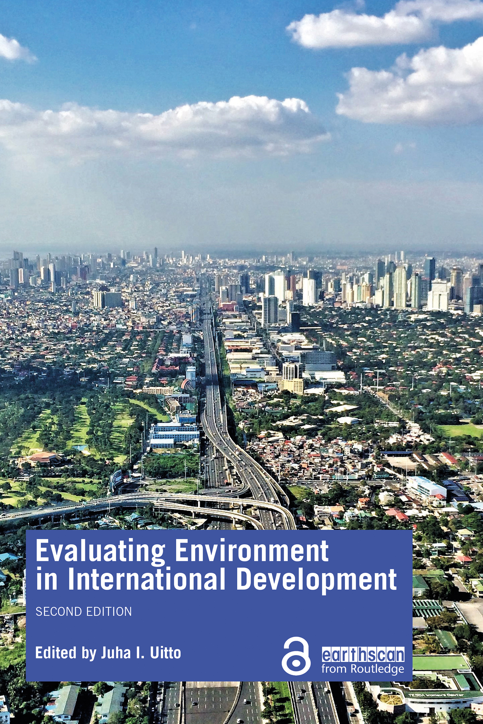 Assessing progress towards impacts in environmental programmes using the field Review of Outcomes to Impacts methodology