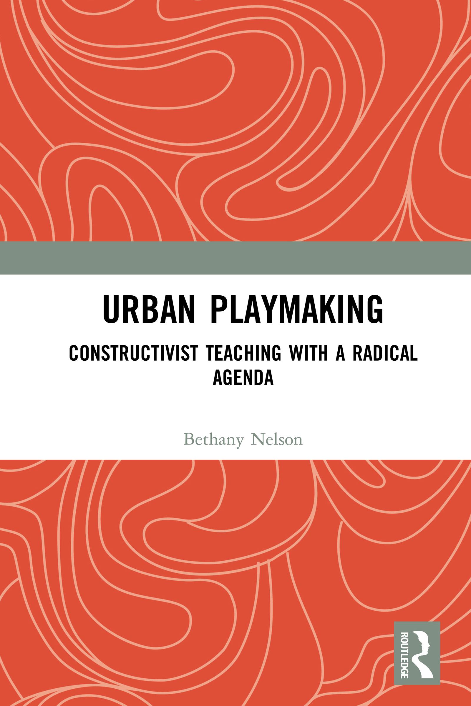 Urban Playmaking