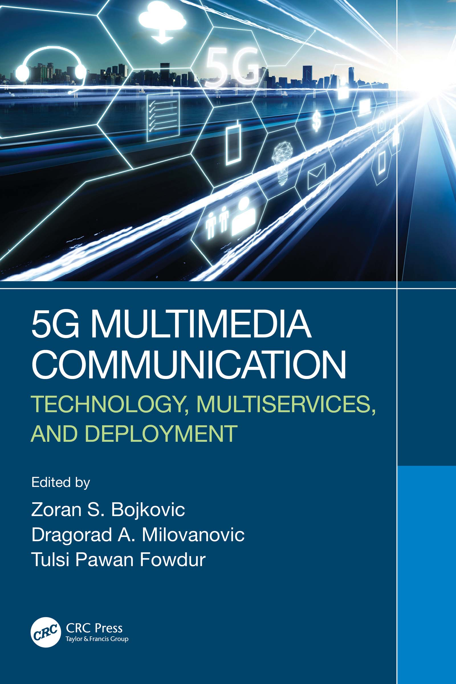 A Framework for Statistical Channel Modeling in 5G Wireless Communication Systems