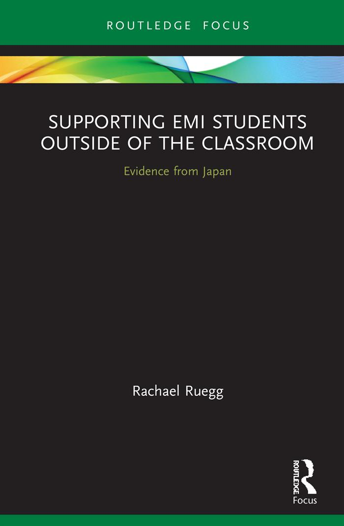 Conclusion: Supporting EMI students