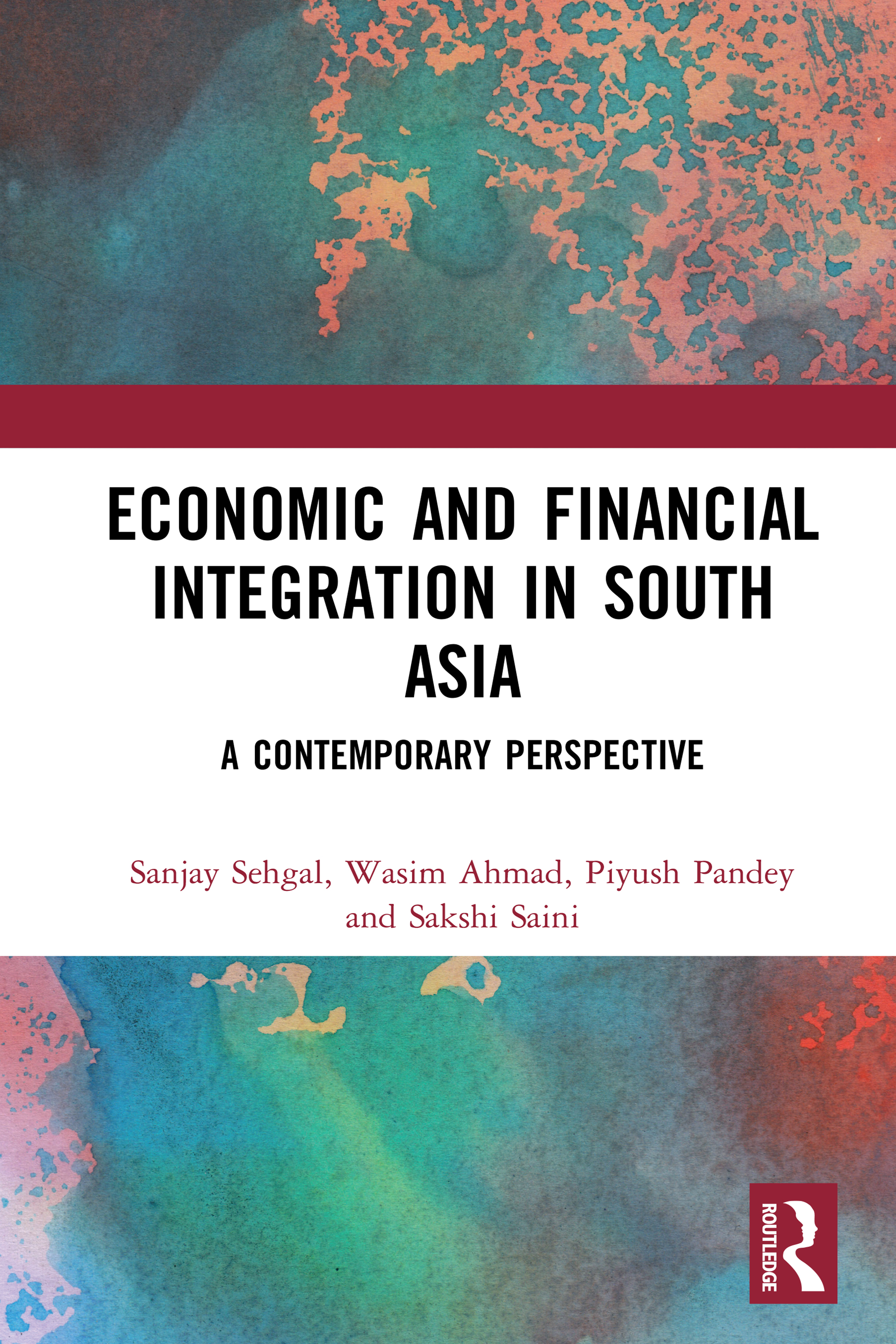 Role of China in South Asian financial integration