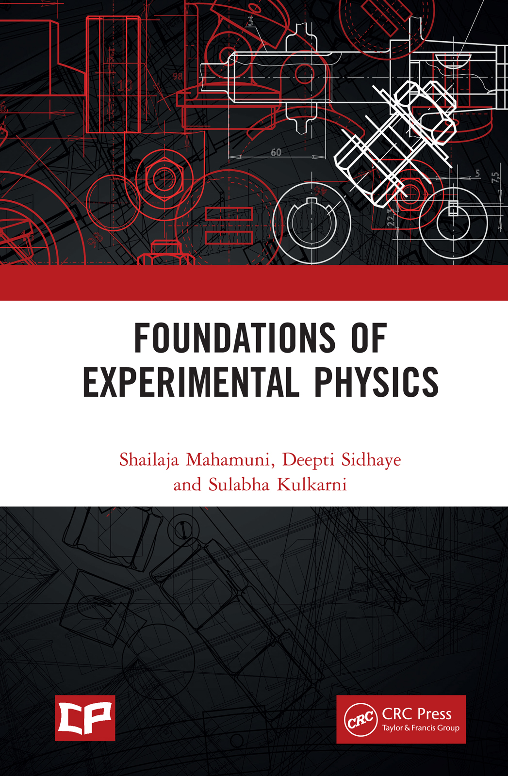 Foundations of Experimental Physics
