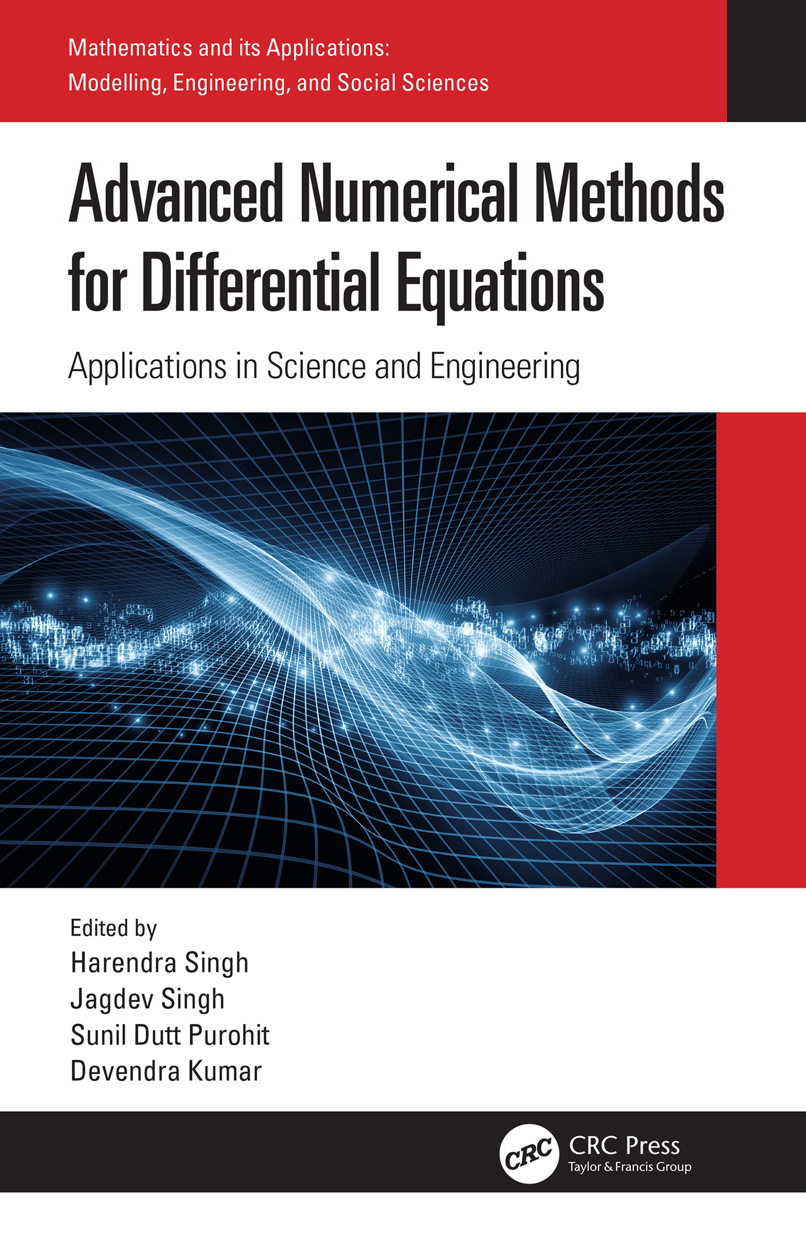 Solutions for Nonlinear Fractional Diffusion Equations with Reaction Terms