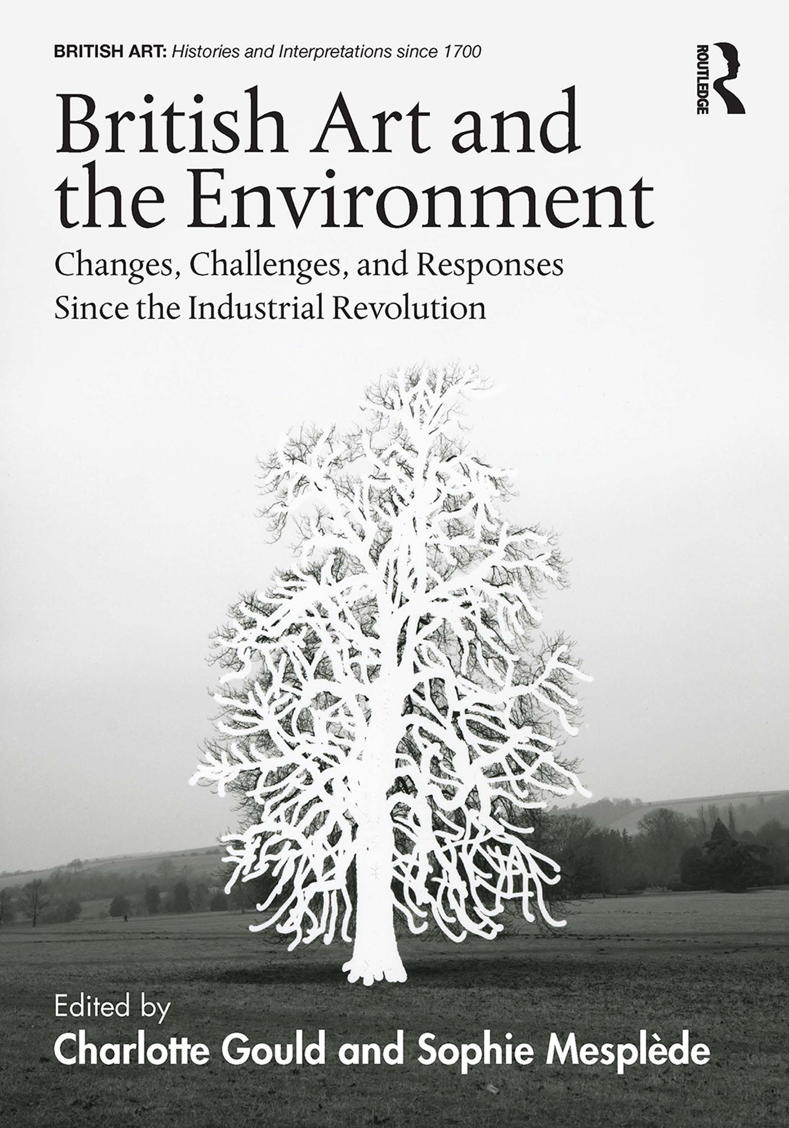 British Art and the Environment