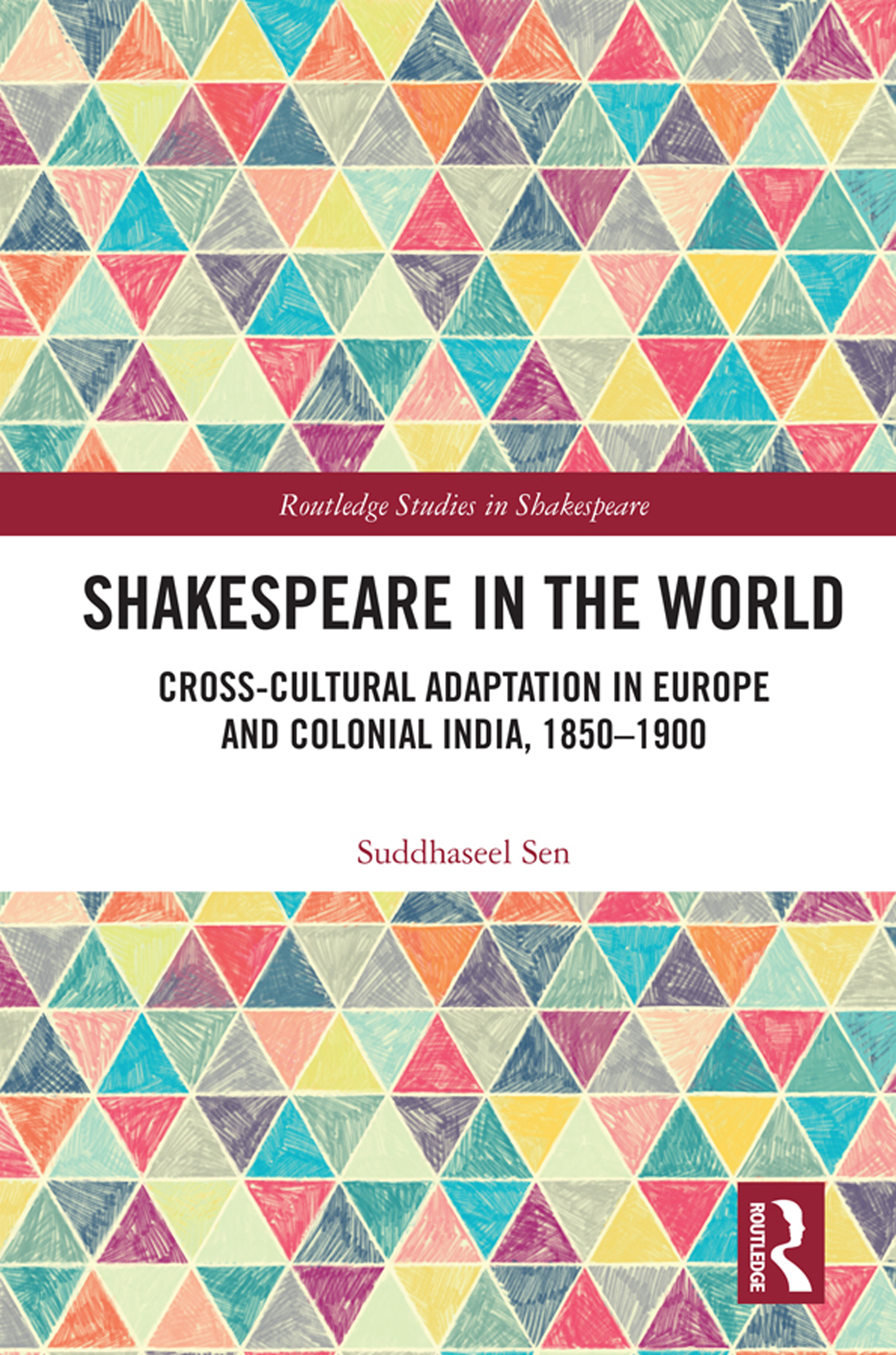 Shakespeare in the World