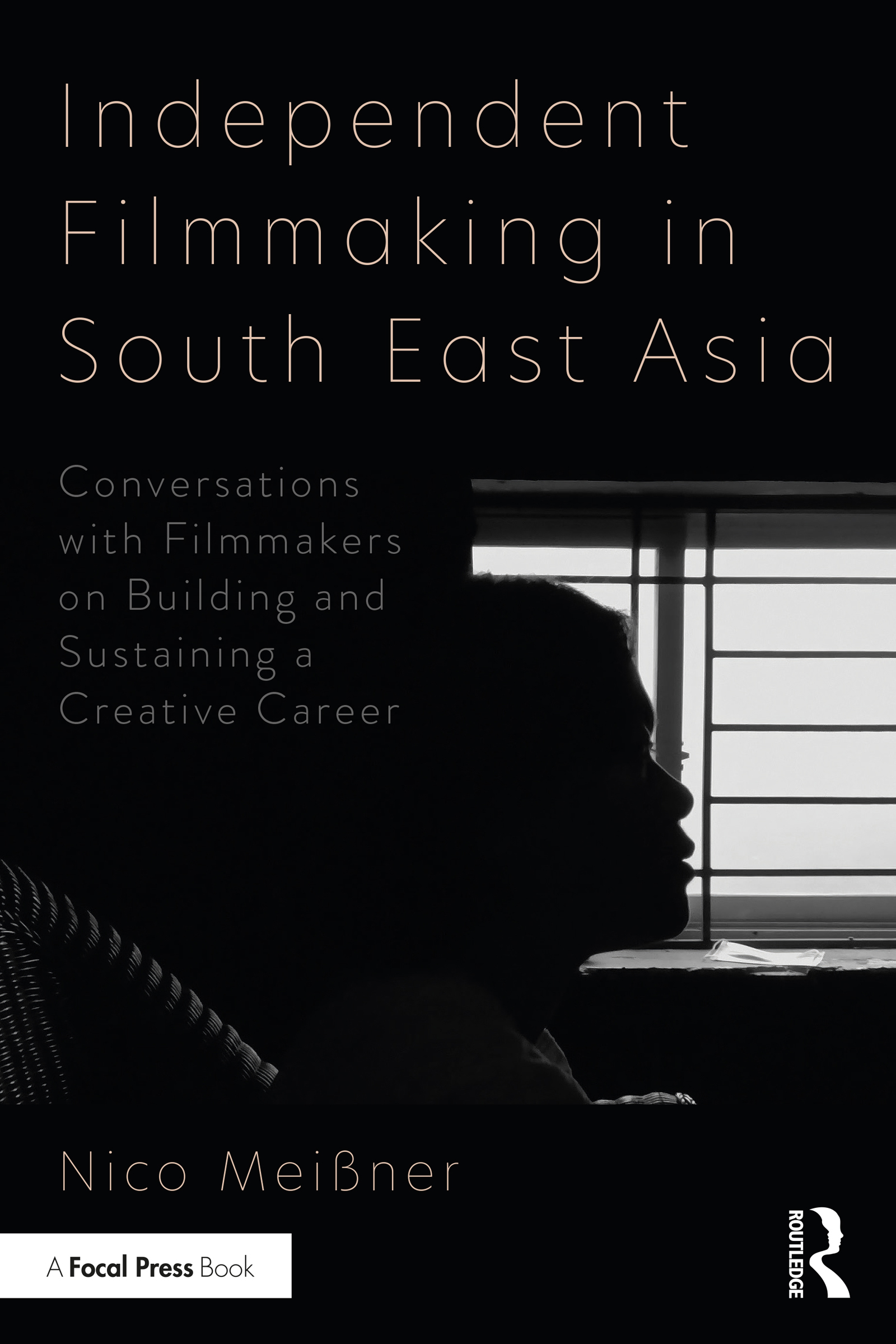 Filmmaking in … the Philippines