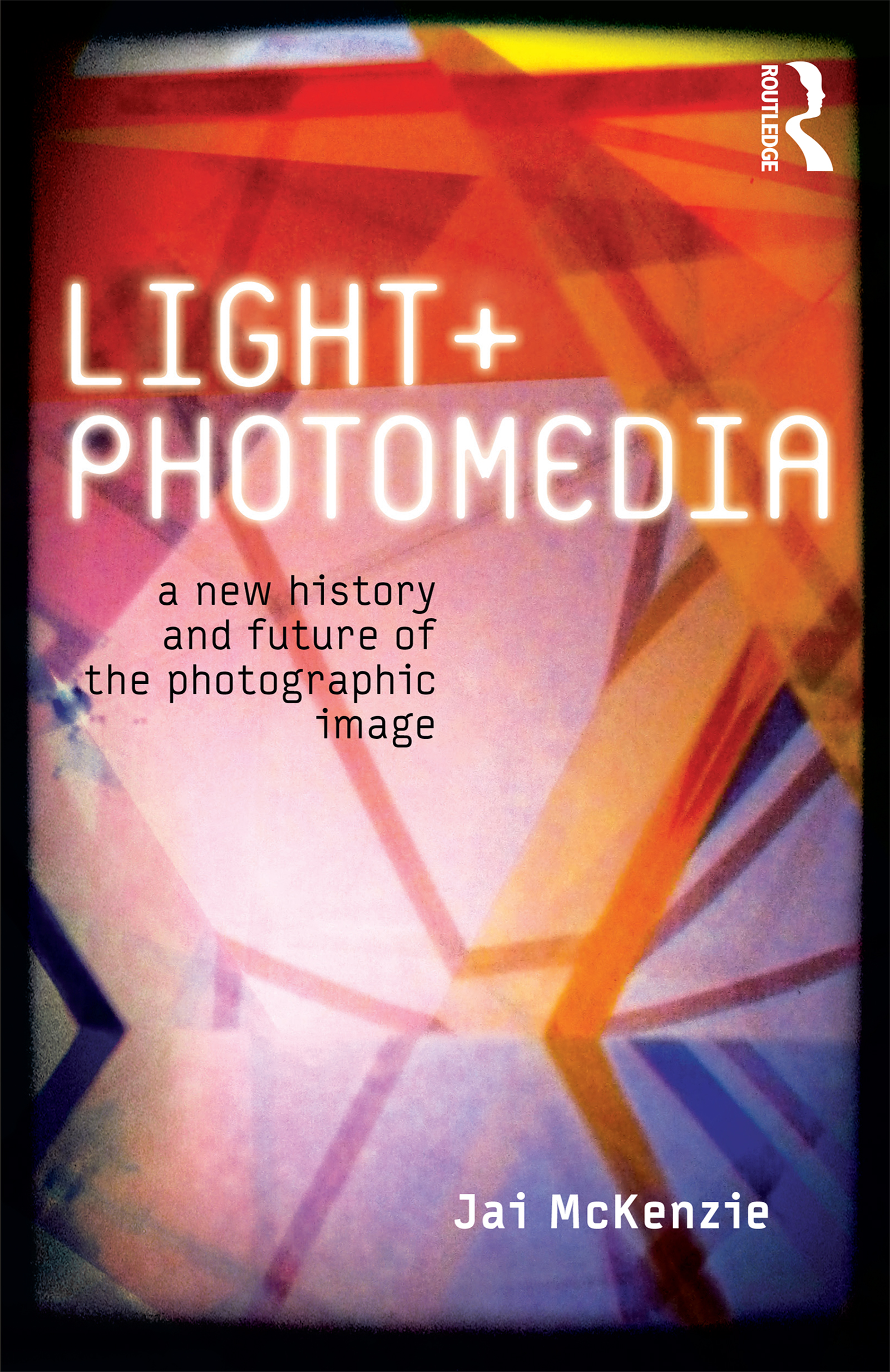 Light + Photomedia