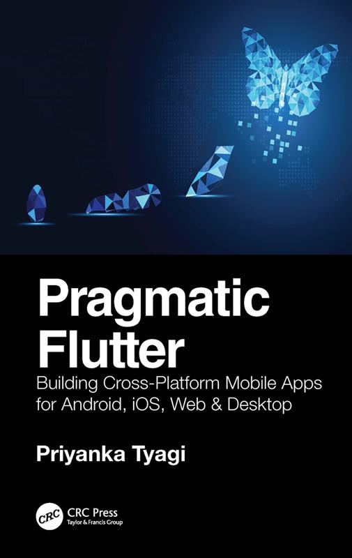 Pragmatic Flutter