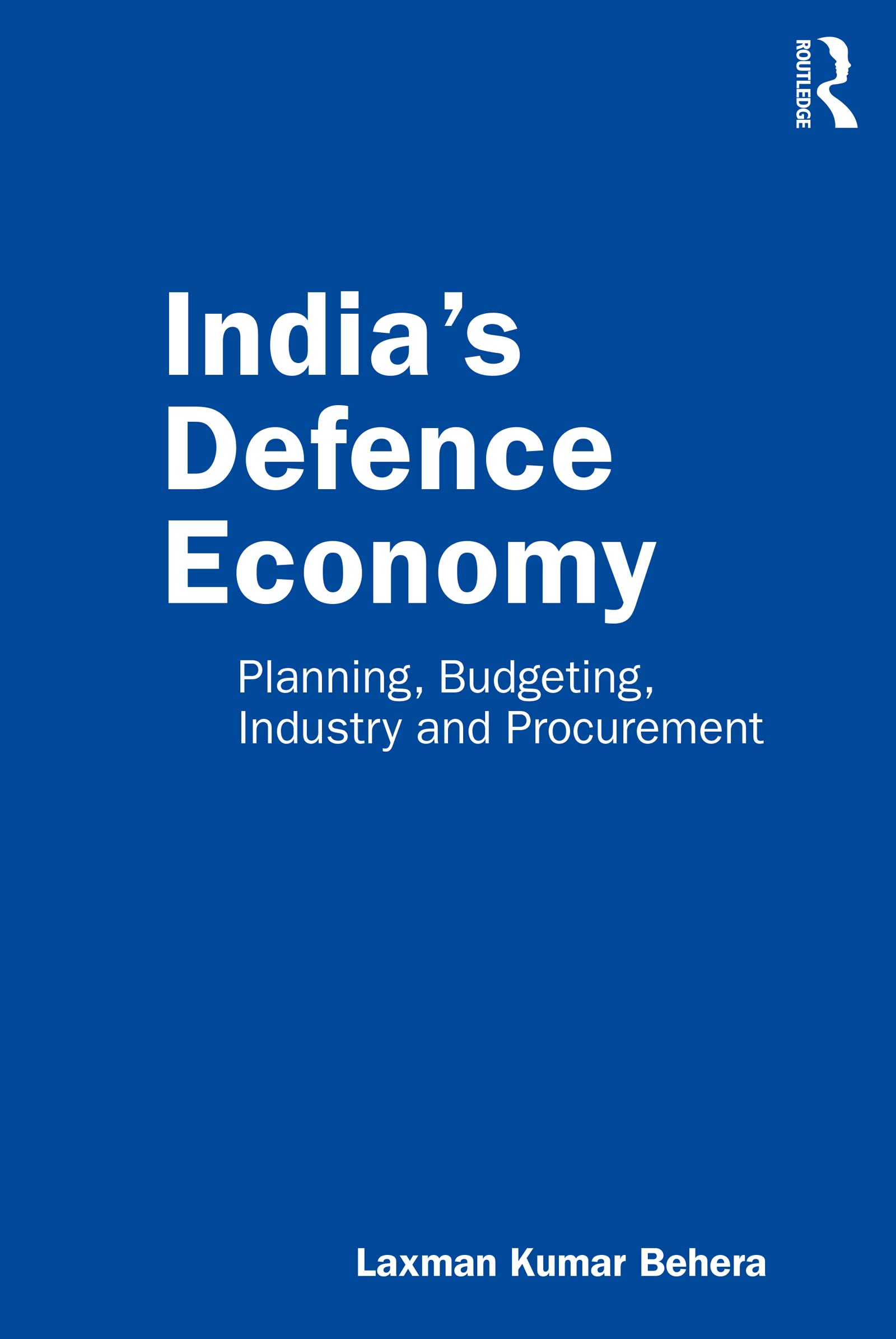 Planning for India's defence