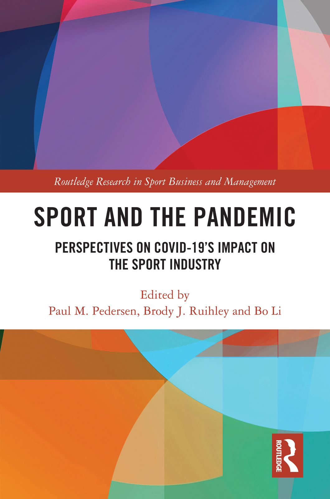 Pandemic mitigation and communication strategies during local sports tournaments in Japan