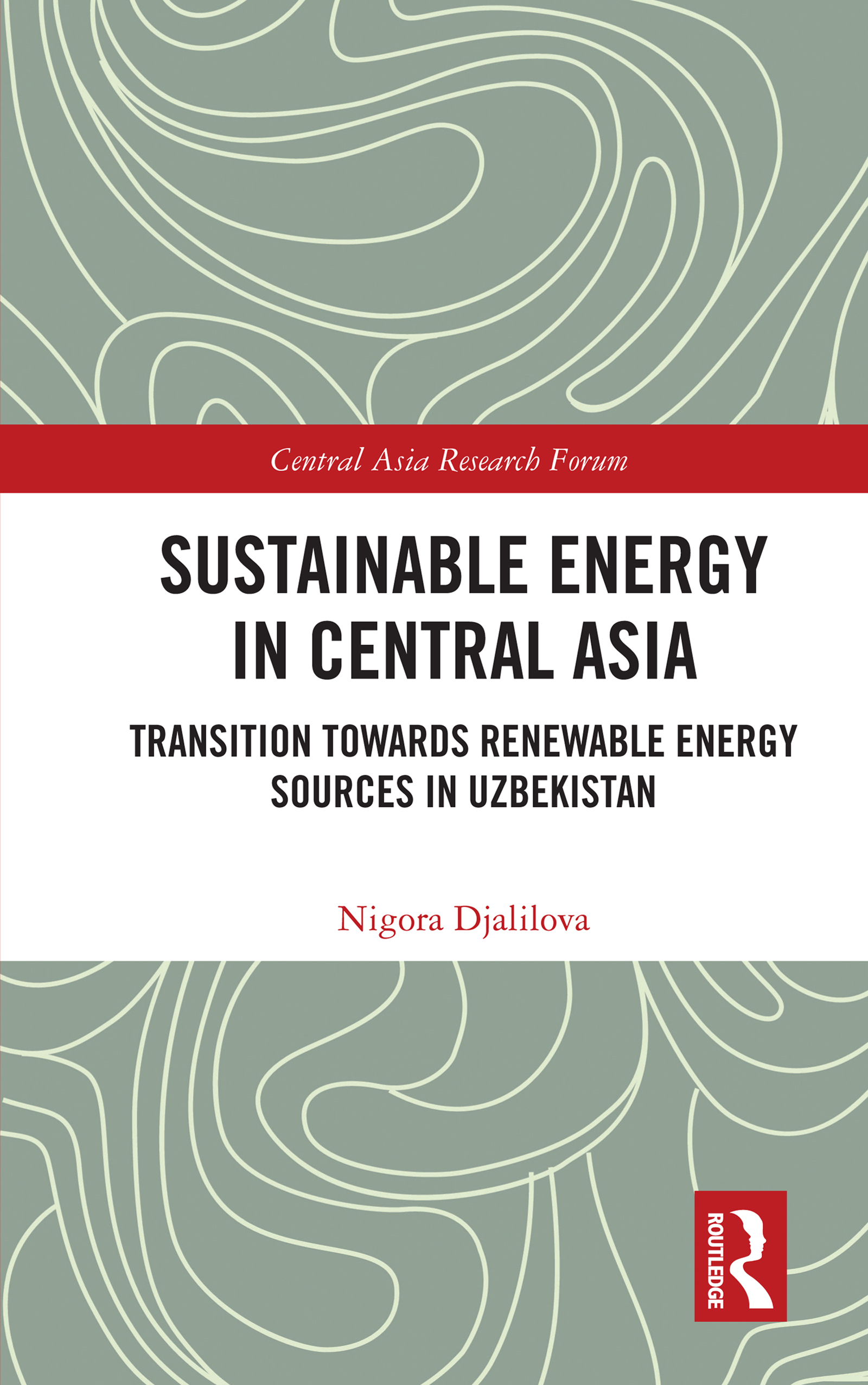 """""""Uzbek"""" model of economic development and energy resources"""