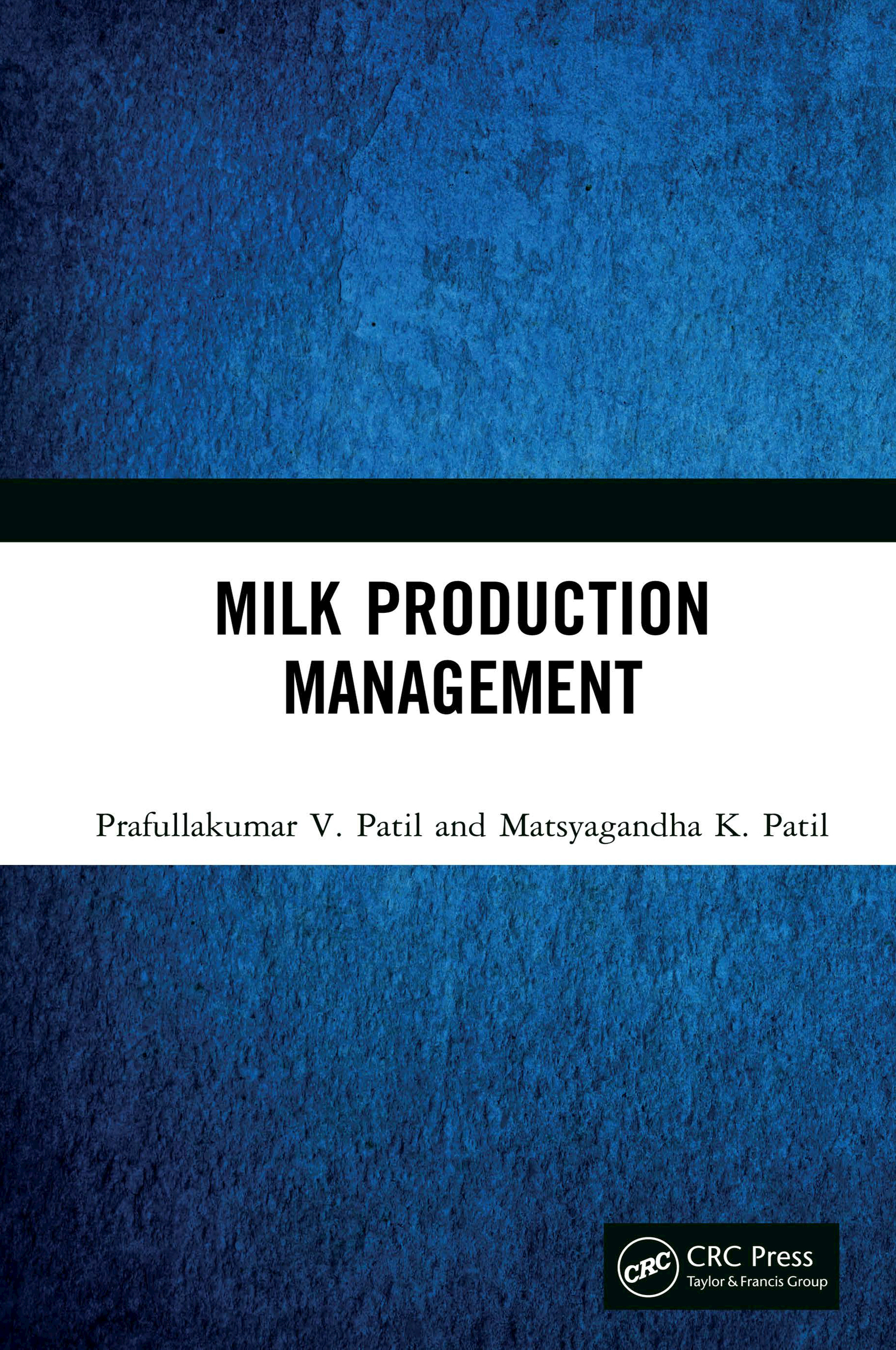 General Dairy Farm Practices-Identification, Dehorning, Castration, Exercising, Grooming, Weighing.
