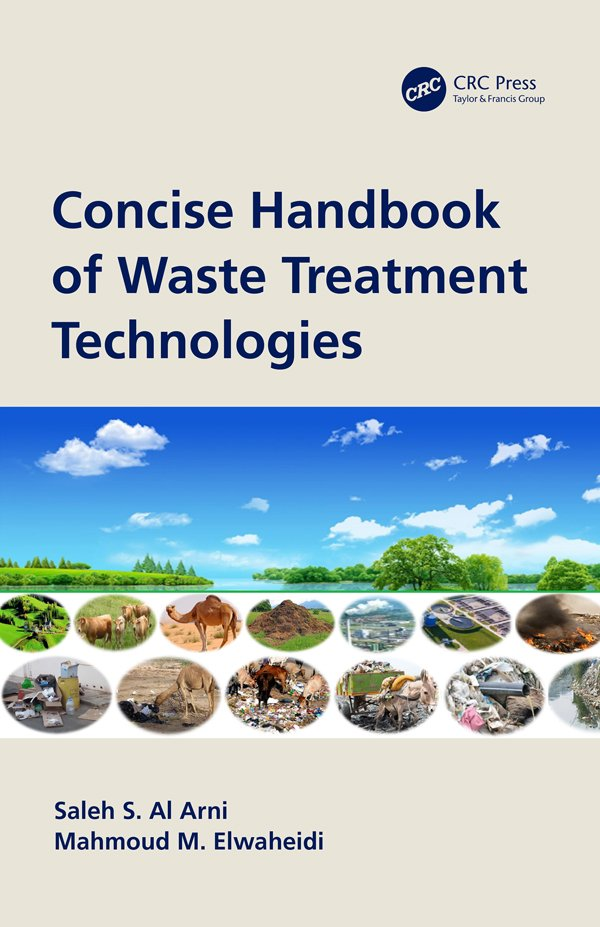 Economics of Waste Treatment and Management