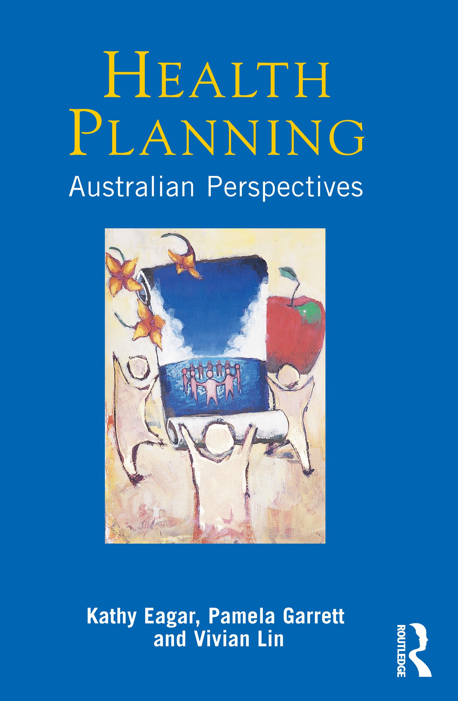 Health Planning