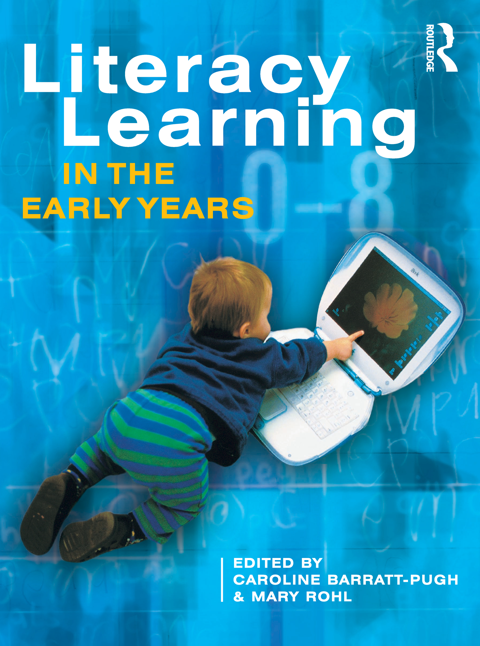 Information communication technologies and literacy learning