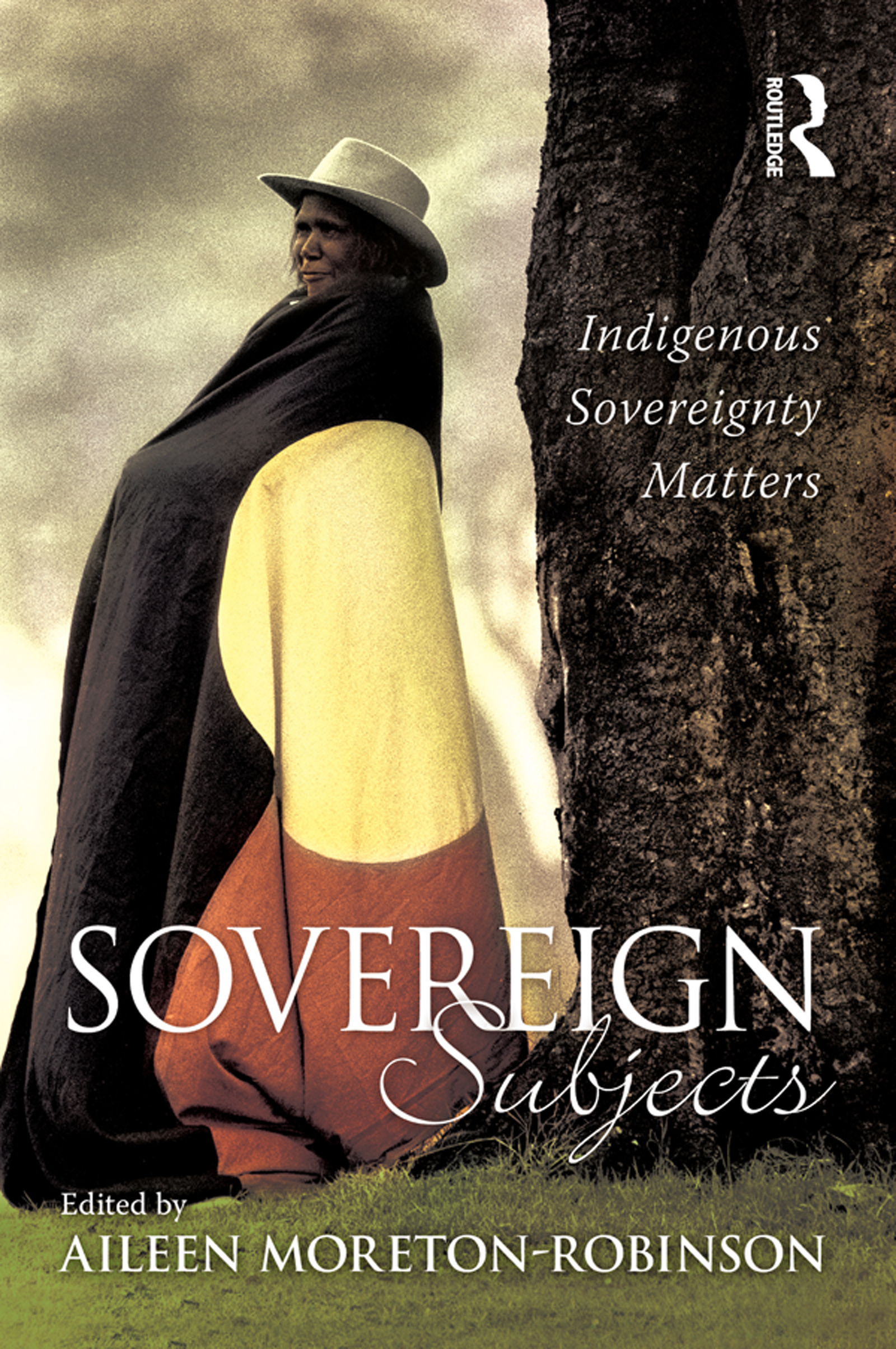 Indigenous sovereignty and the Australian state: Relations in a globalising era