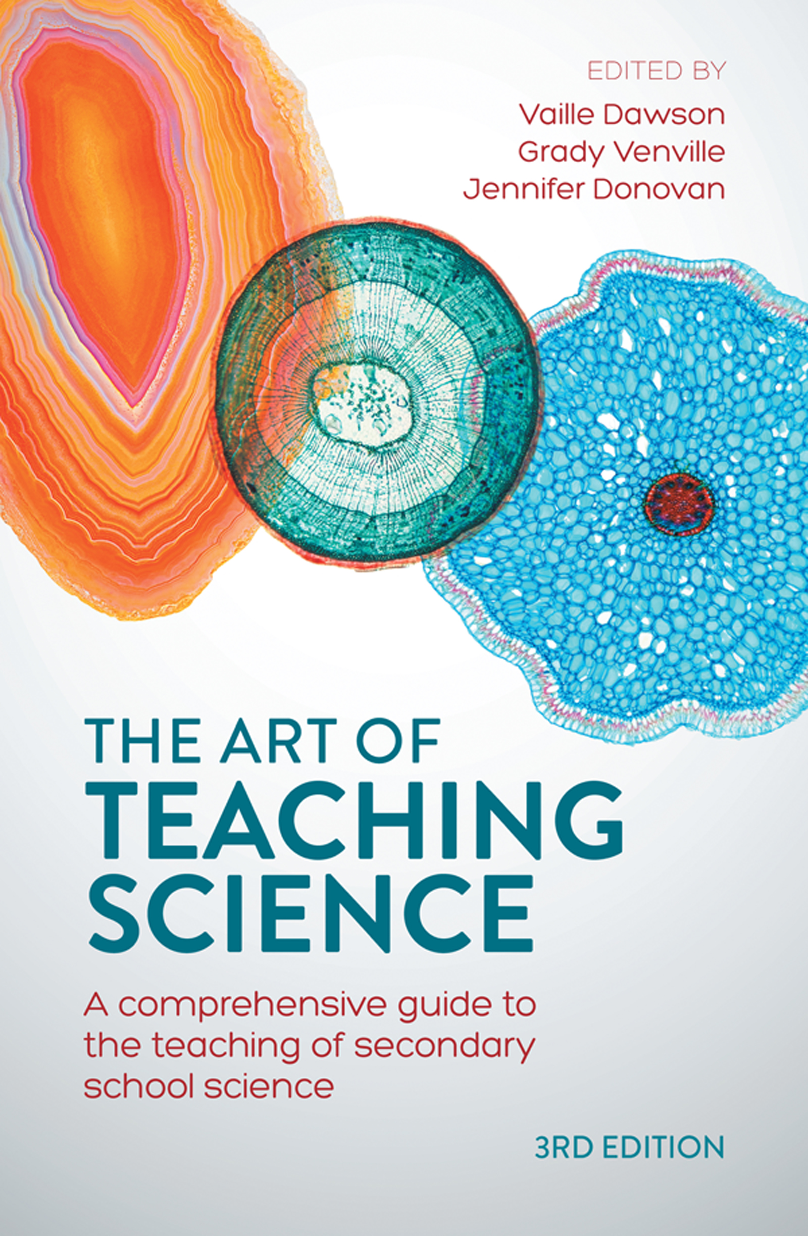 Assessment, Learning and Teaching: A Symbiotic Relationship