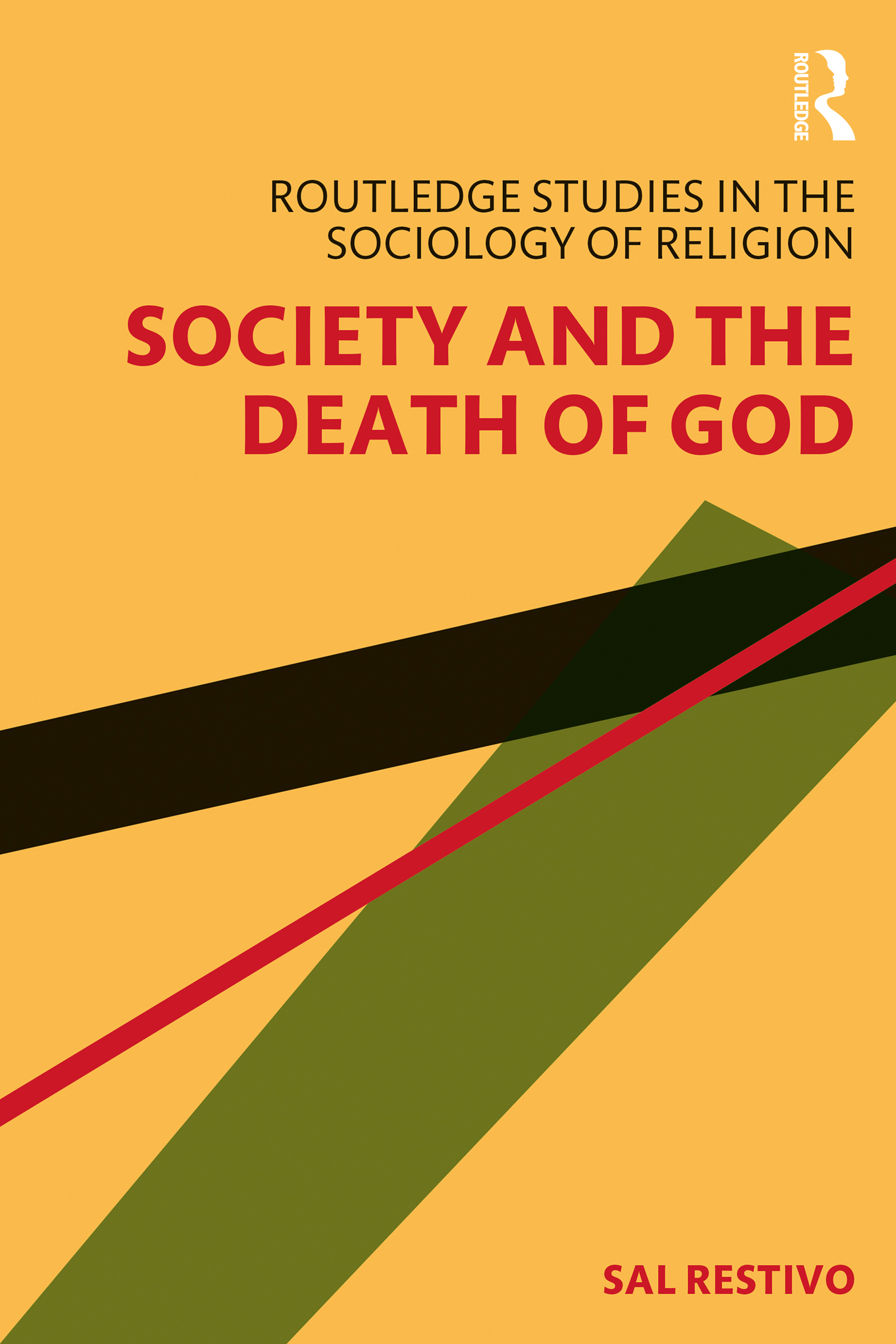 Society and the Death of God