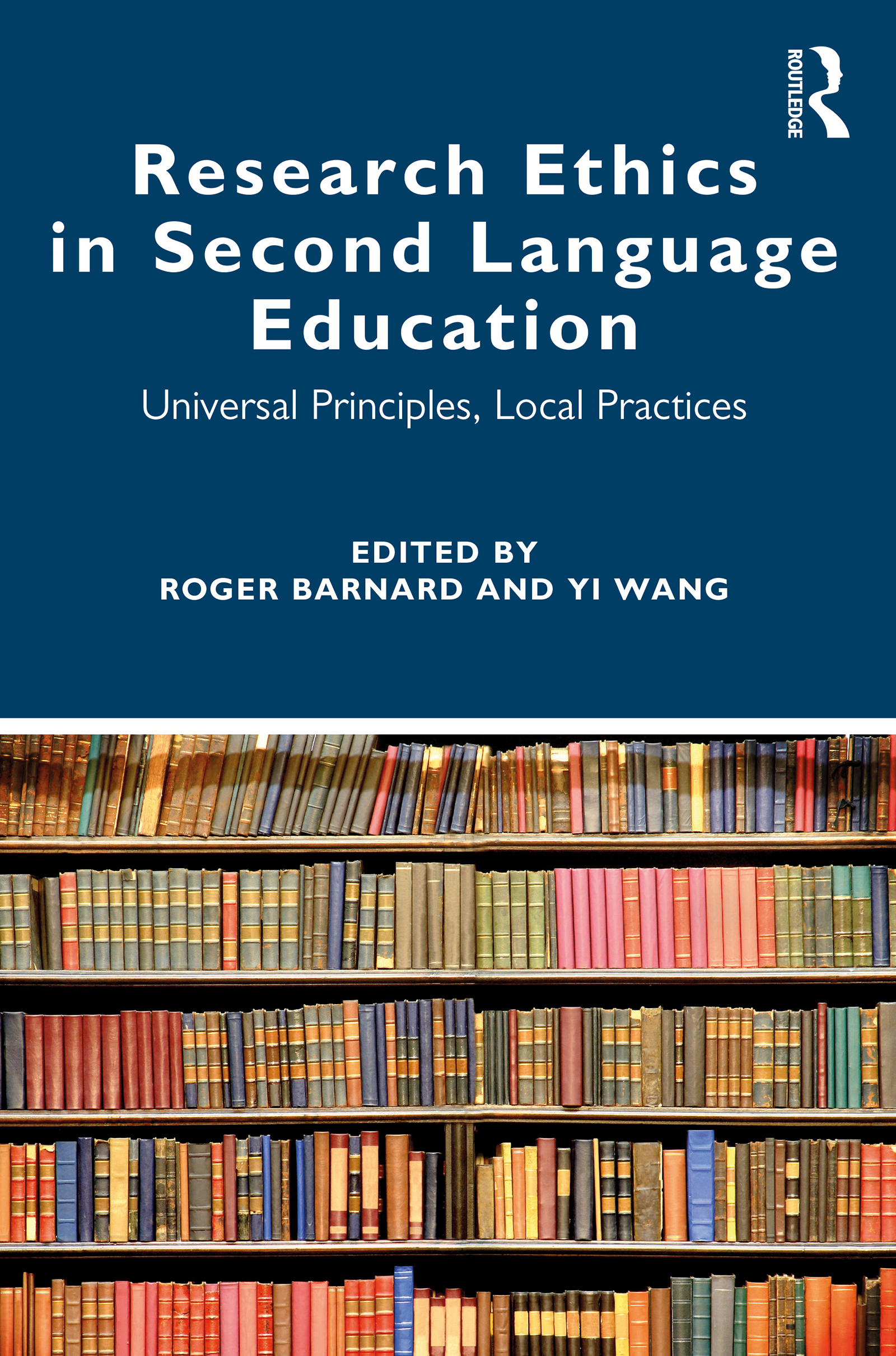 Research Ethics in Second Language Education