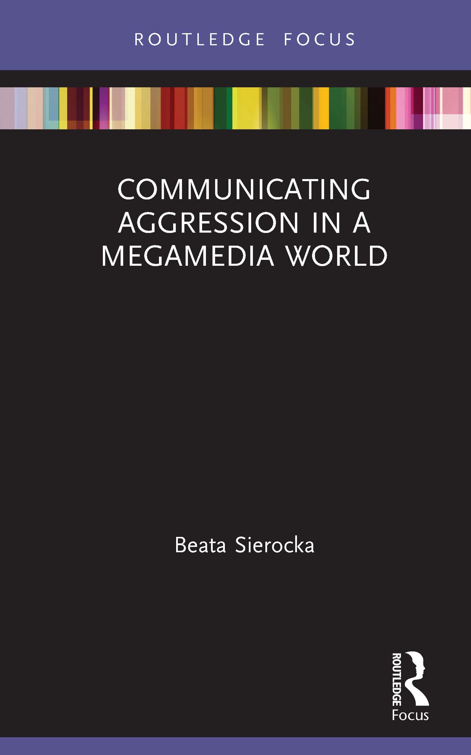 Aggression in the Megamedia World